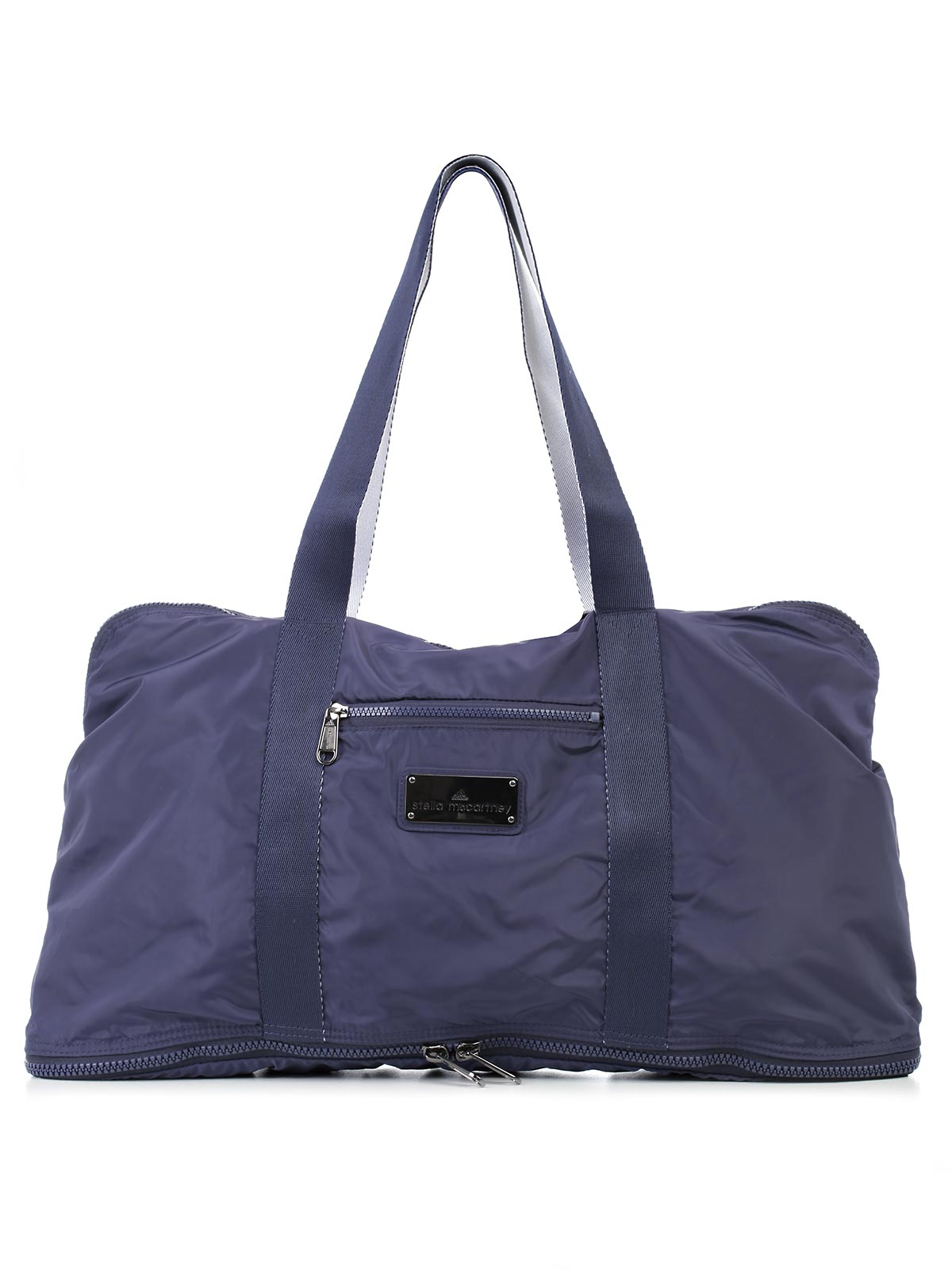 Picture of ADIDAS BY STELLA MCCARTNEY BAG