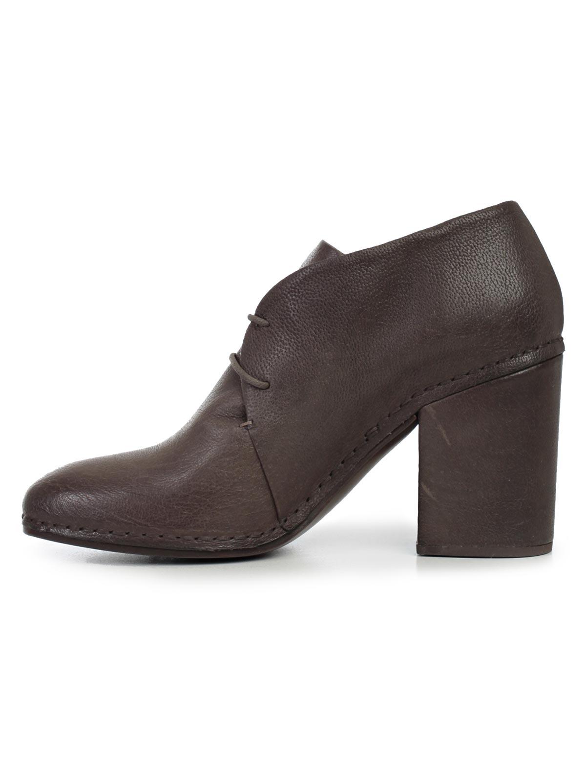Picture of Del Carlo Footwear