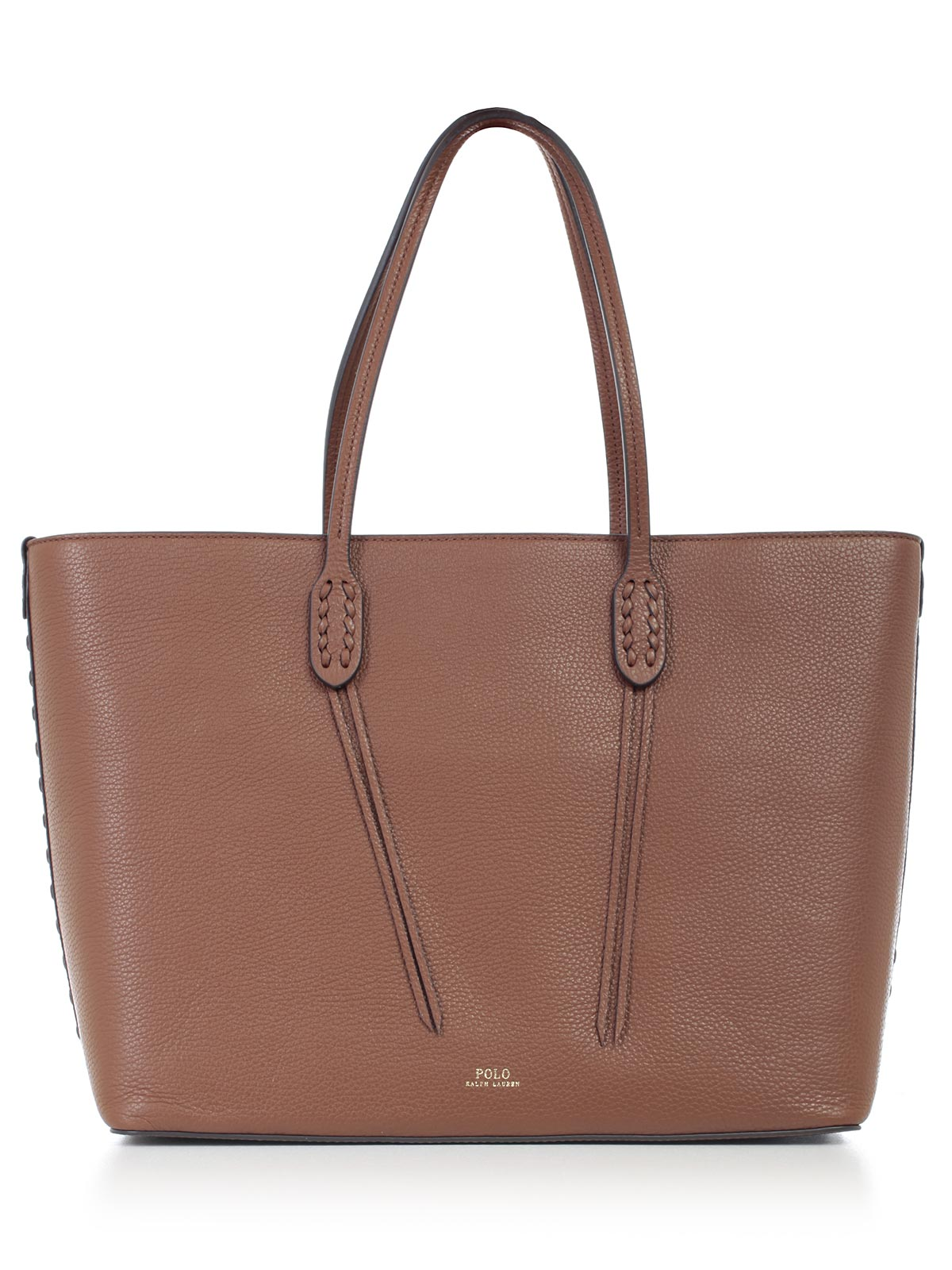 Picture of POLO RALPH LAUREN Totes