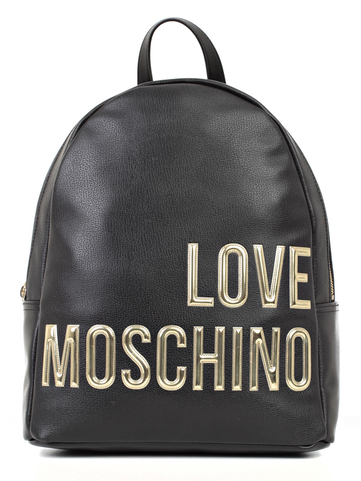 Picture of LOVE MOSCHINO BAG BACKPACK CALF