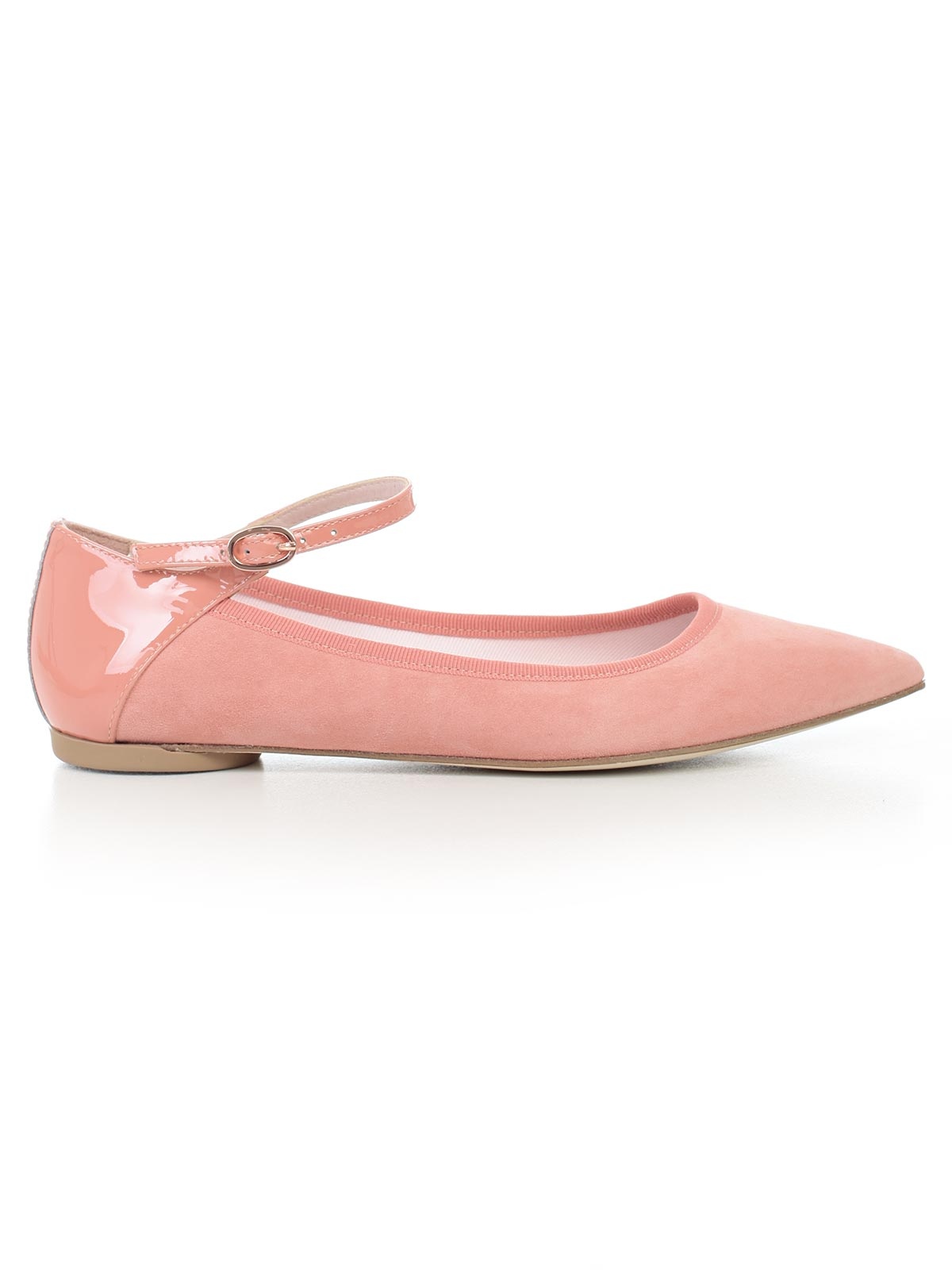 Picture of REPETTO Footwear