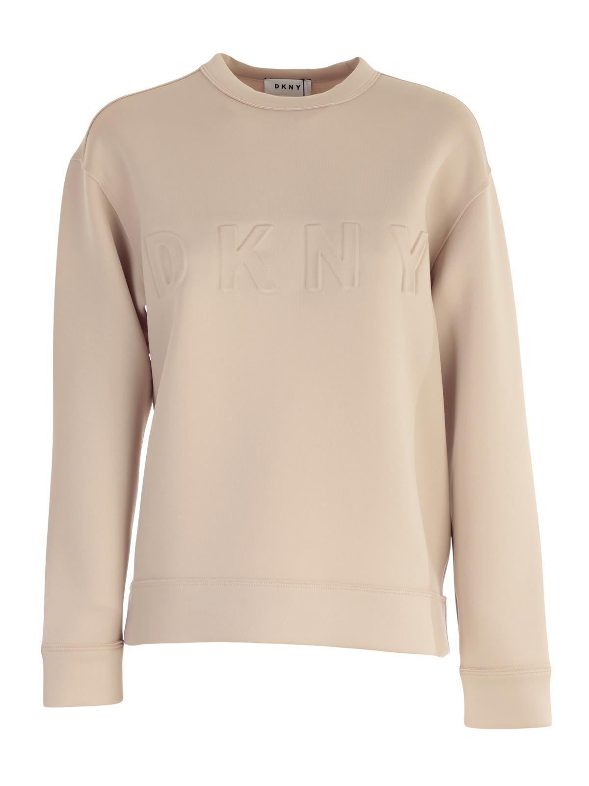 Picture of DKNY SweatShirt