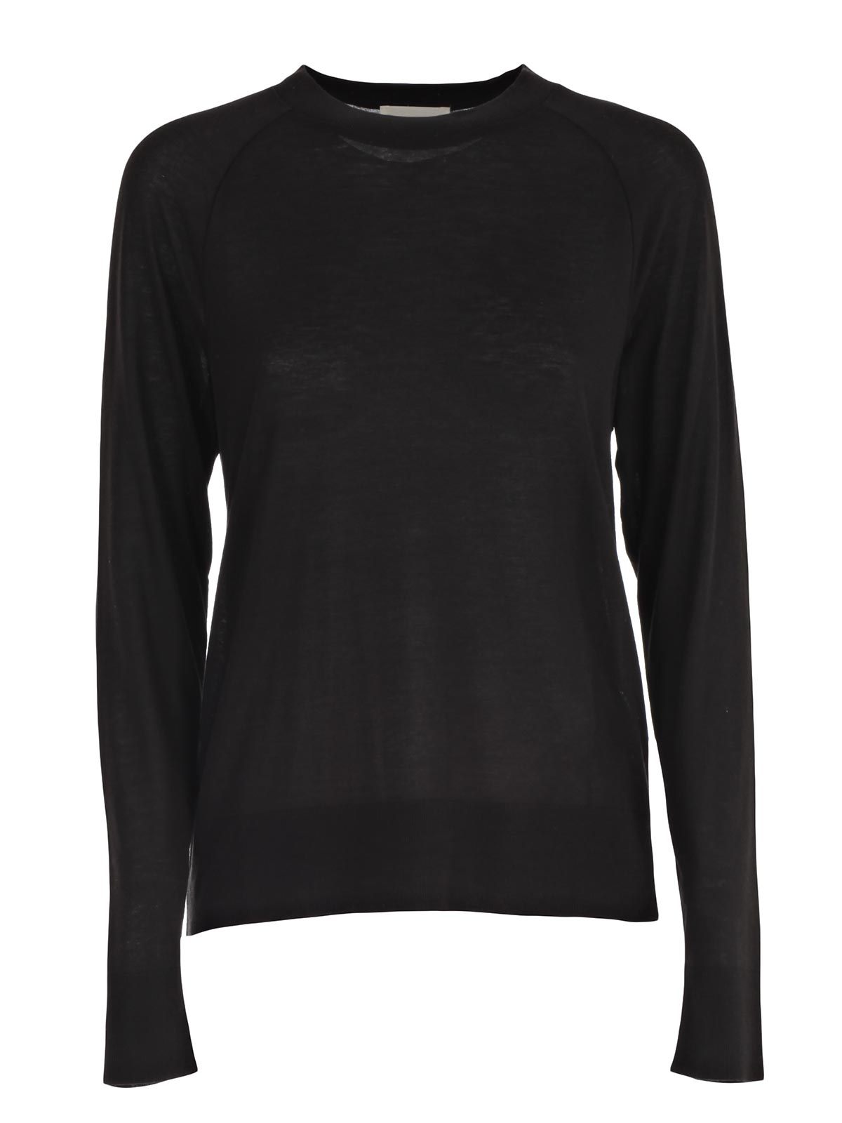 Picture of DKNY T-SHIRT