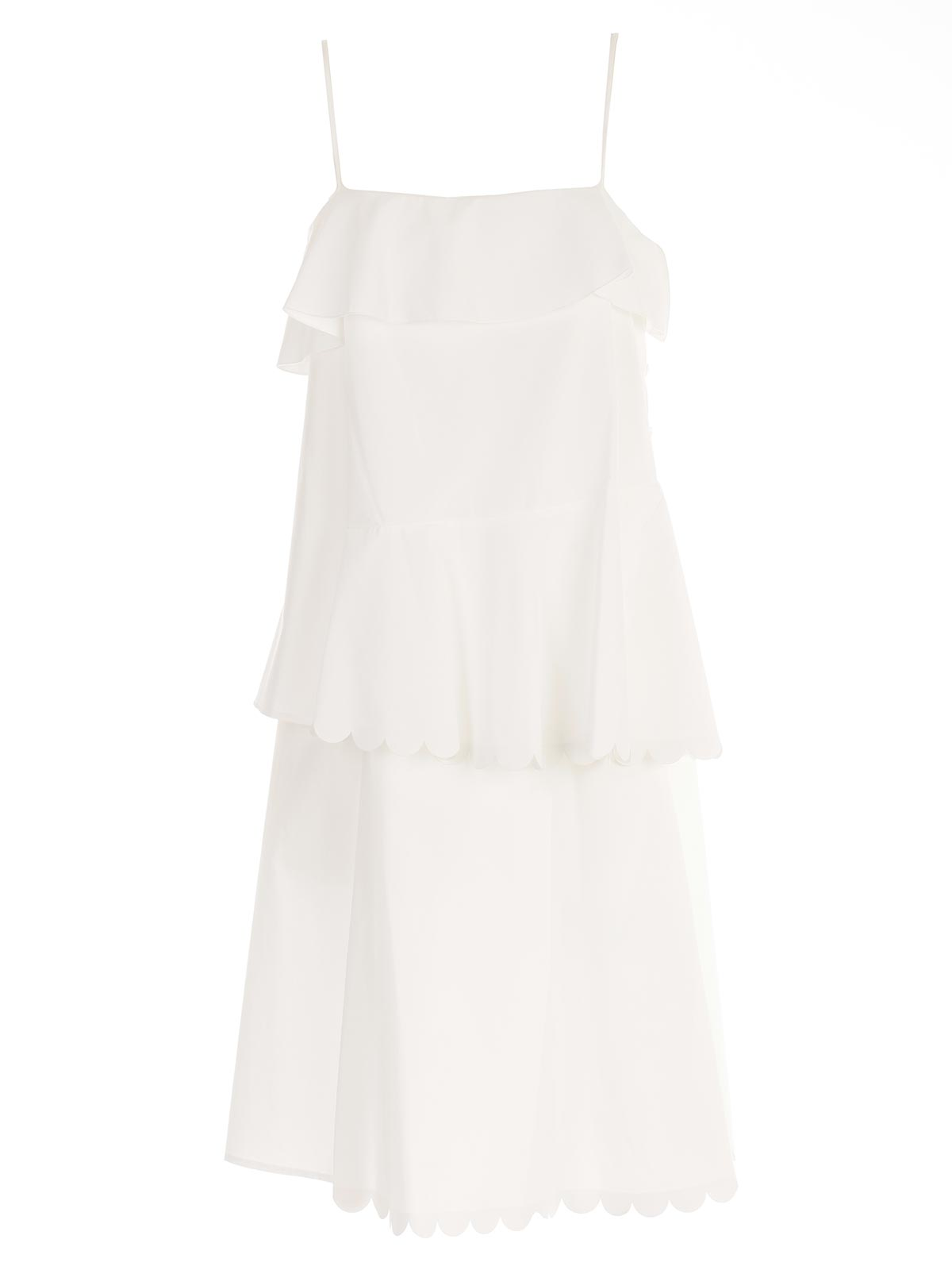 Picture of SEEBYCHLOE DRESS
