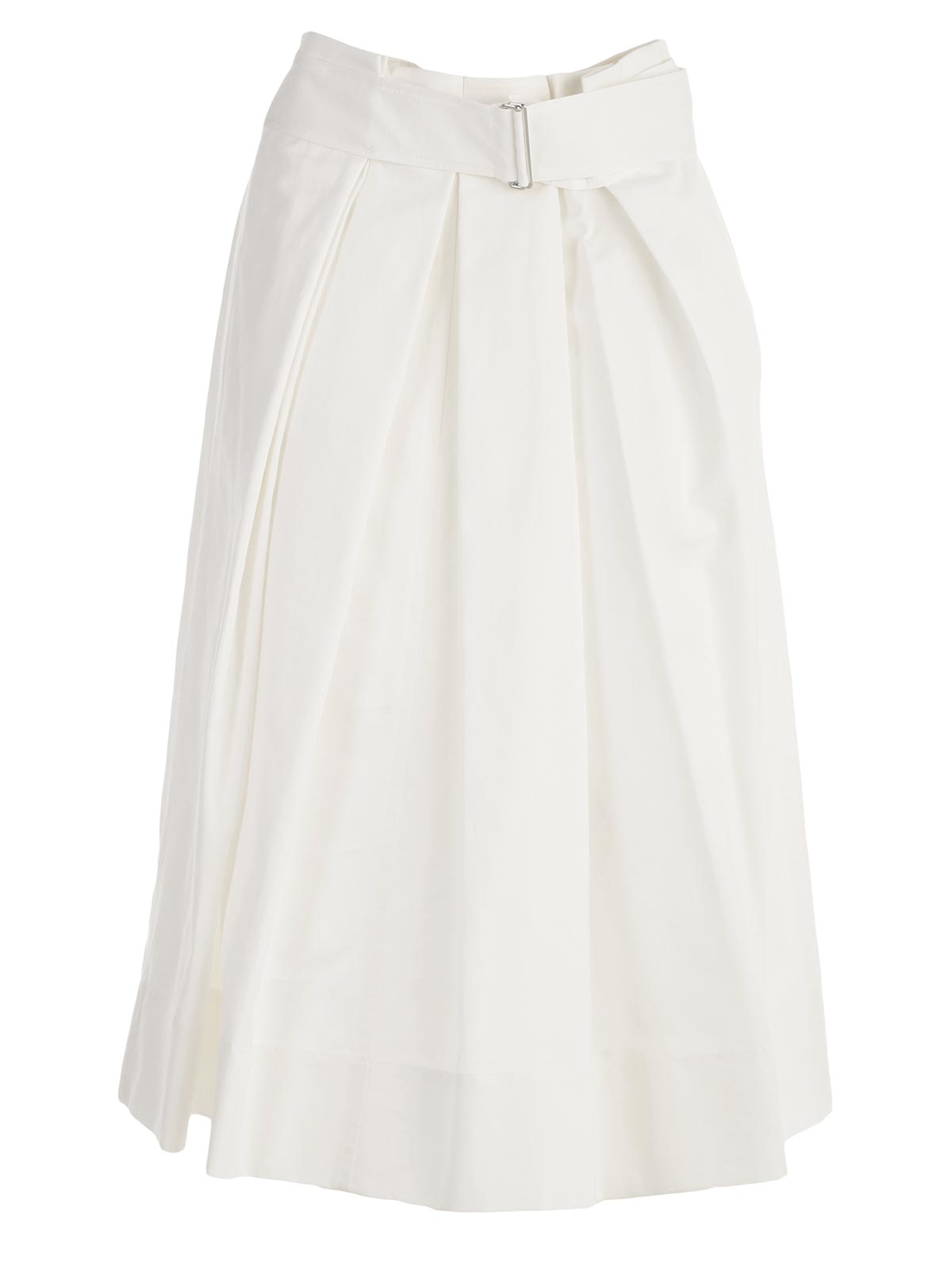 Picture of DKNY SKIRT