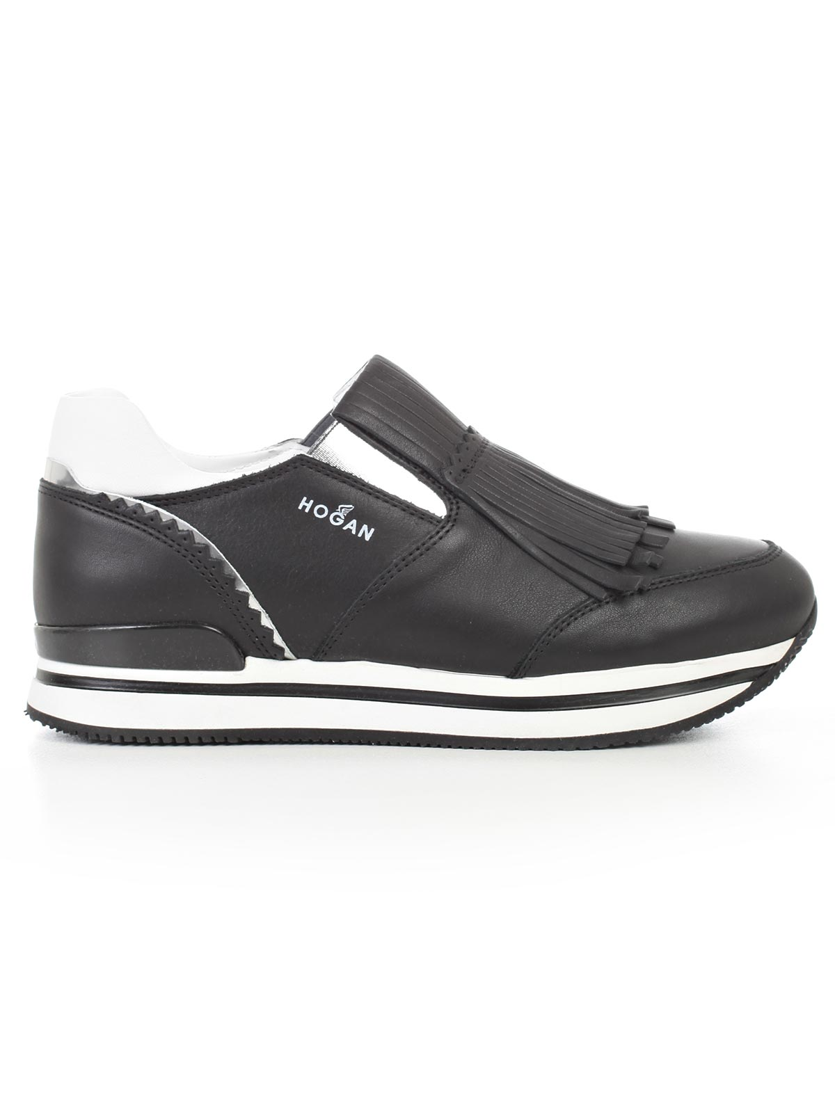Picture of HOGAN Footwear
