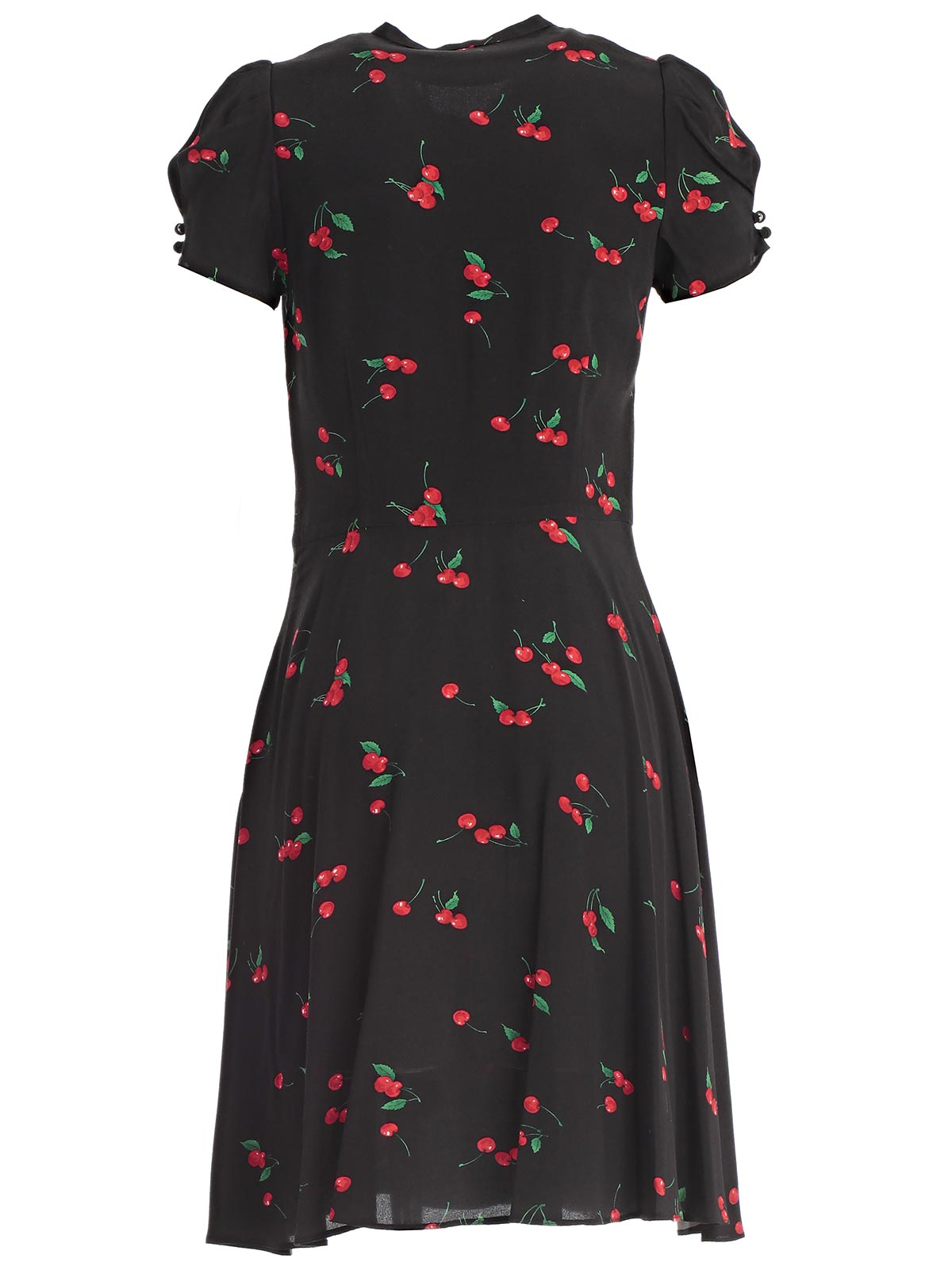 Picture of Polo Ralph Lauren Dress