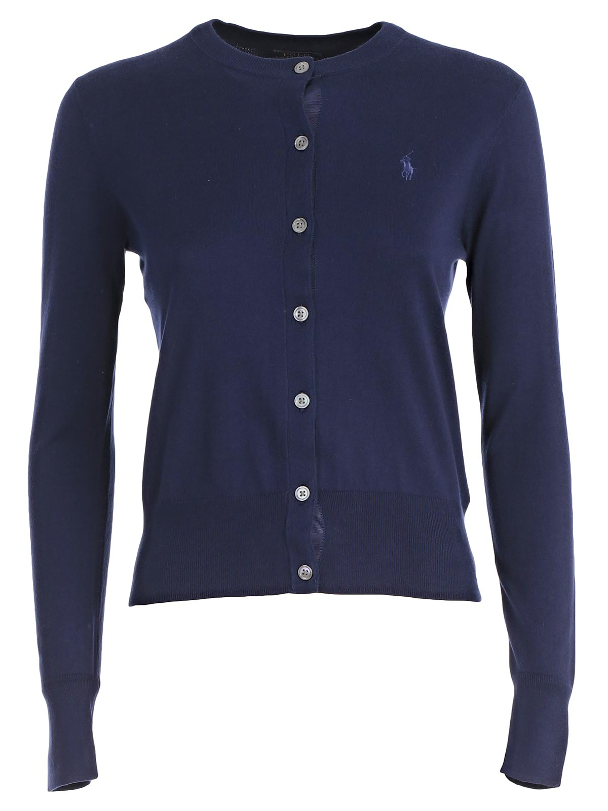 Picture of Polo Ralph Lauren Cardigan