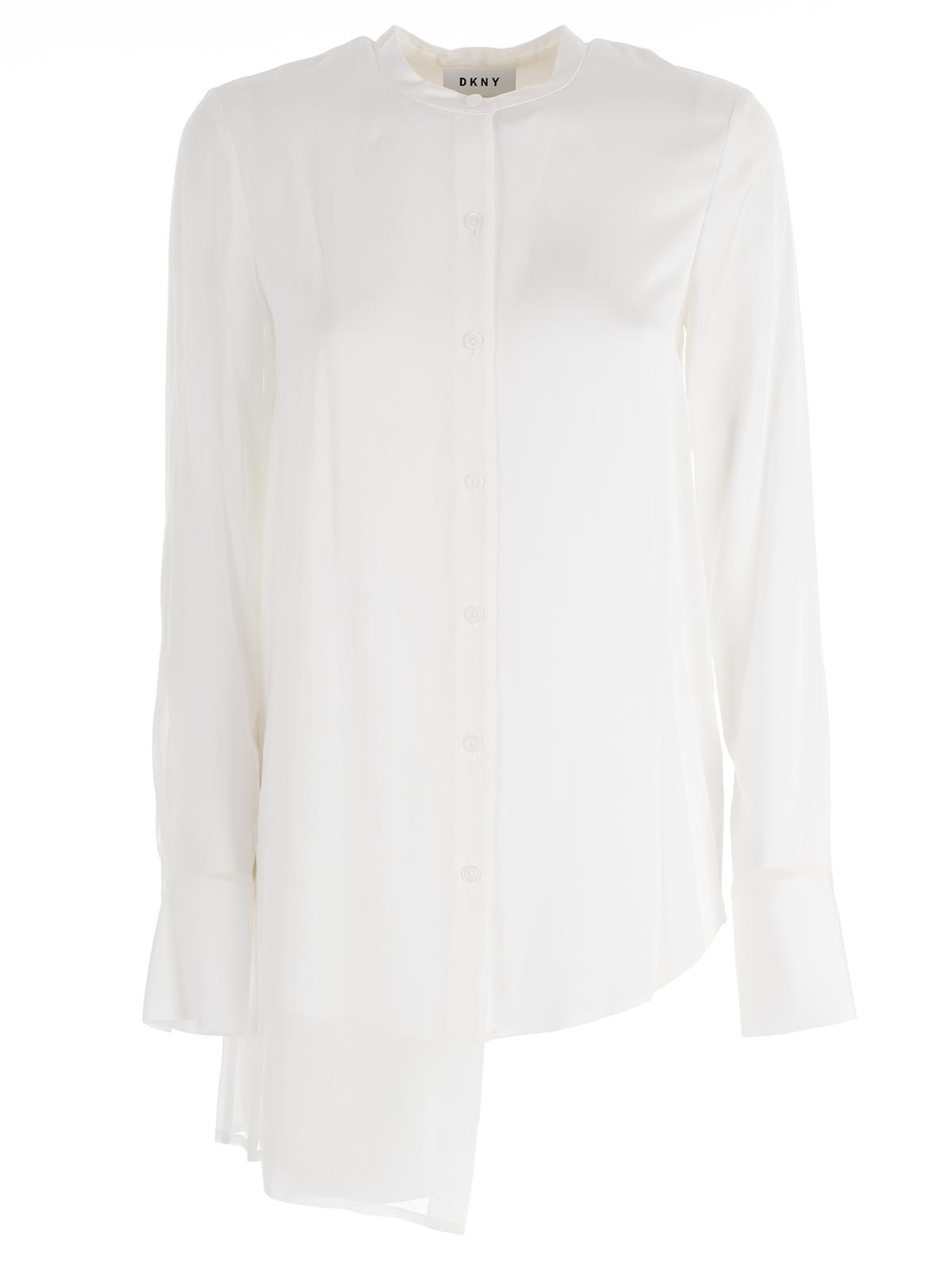 Picture of DKNY SHIRTS