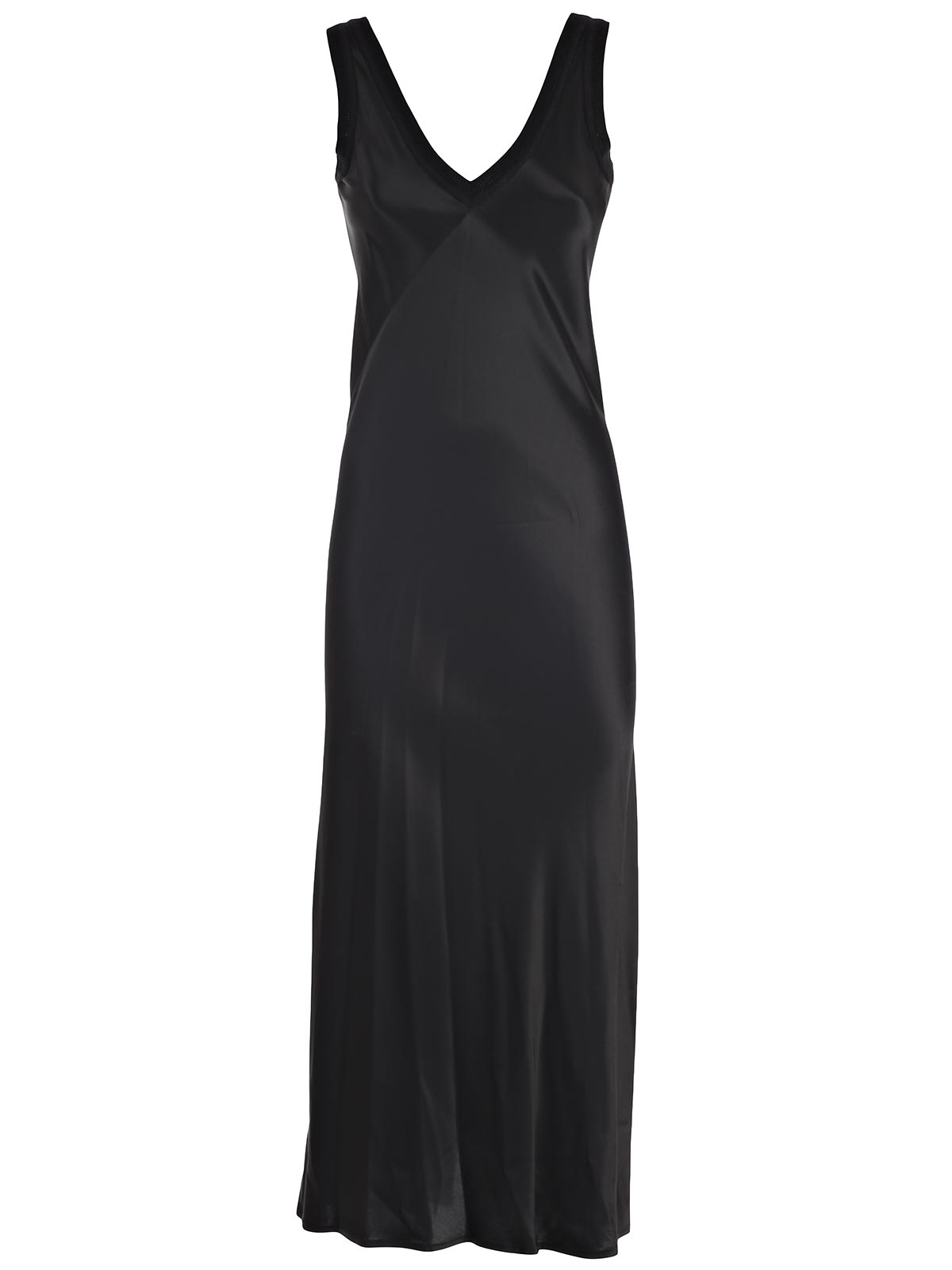 Picture of DKNY DRESS