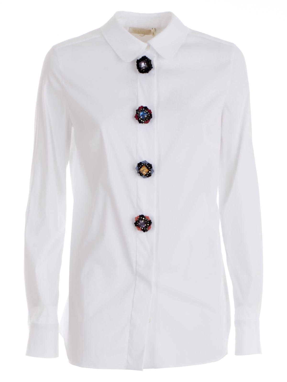 Picture of Mantu Shirts