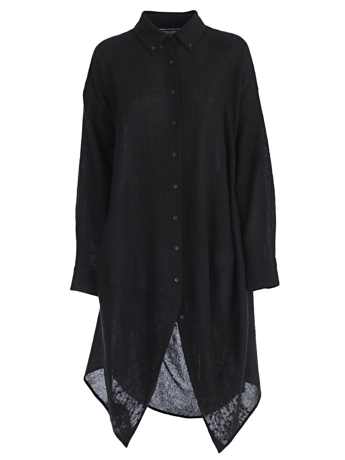 Picture of Uma Wang Shirts