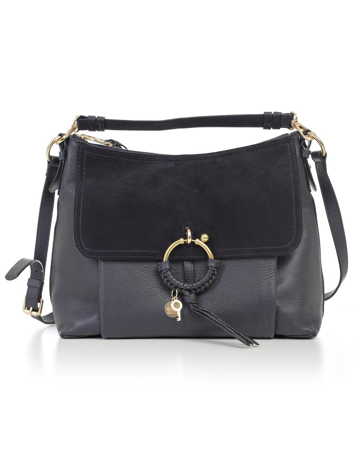 Picture of SEEBYCHLOE Totes