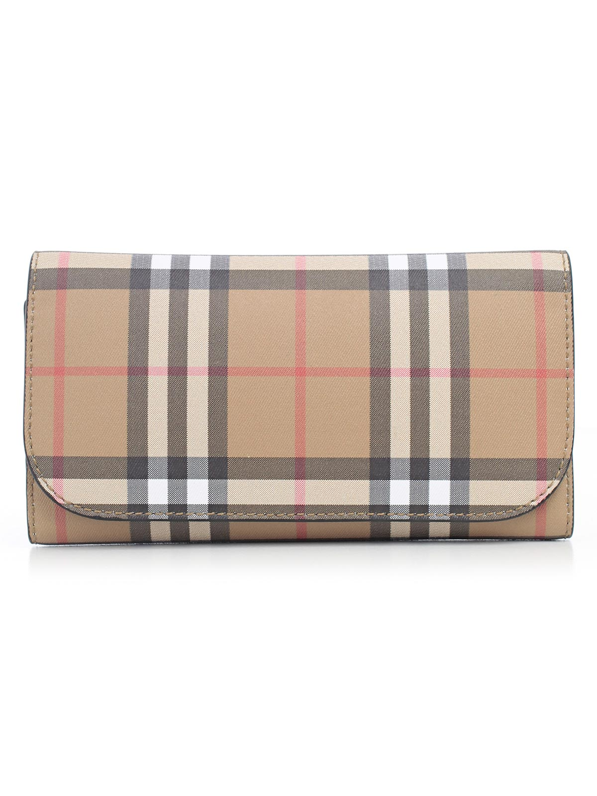 Picture of Burberry Wallets & Purses