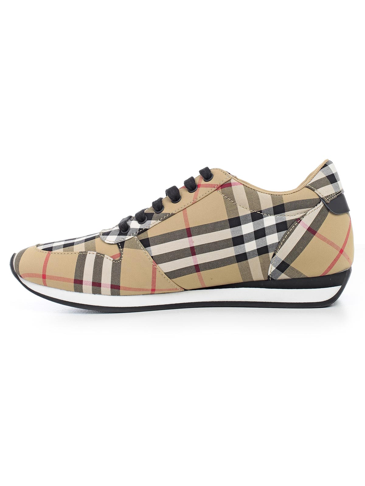 Picture of Burberry Footwear