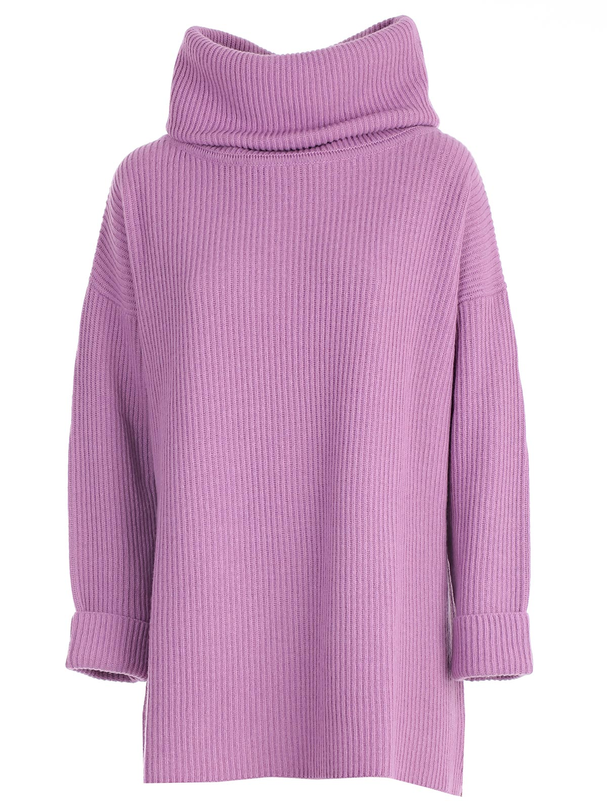 Picture of Blugirl Sweater