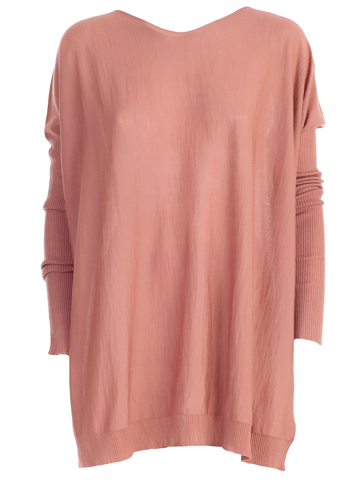 Picture of Mantu Sweater