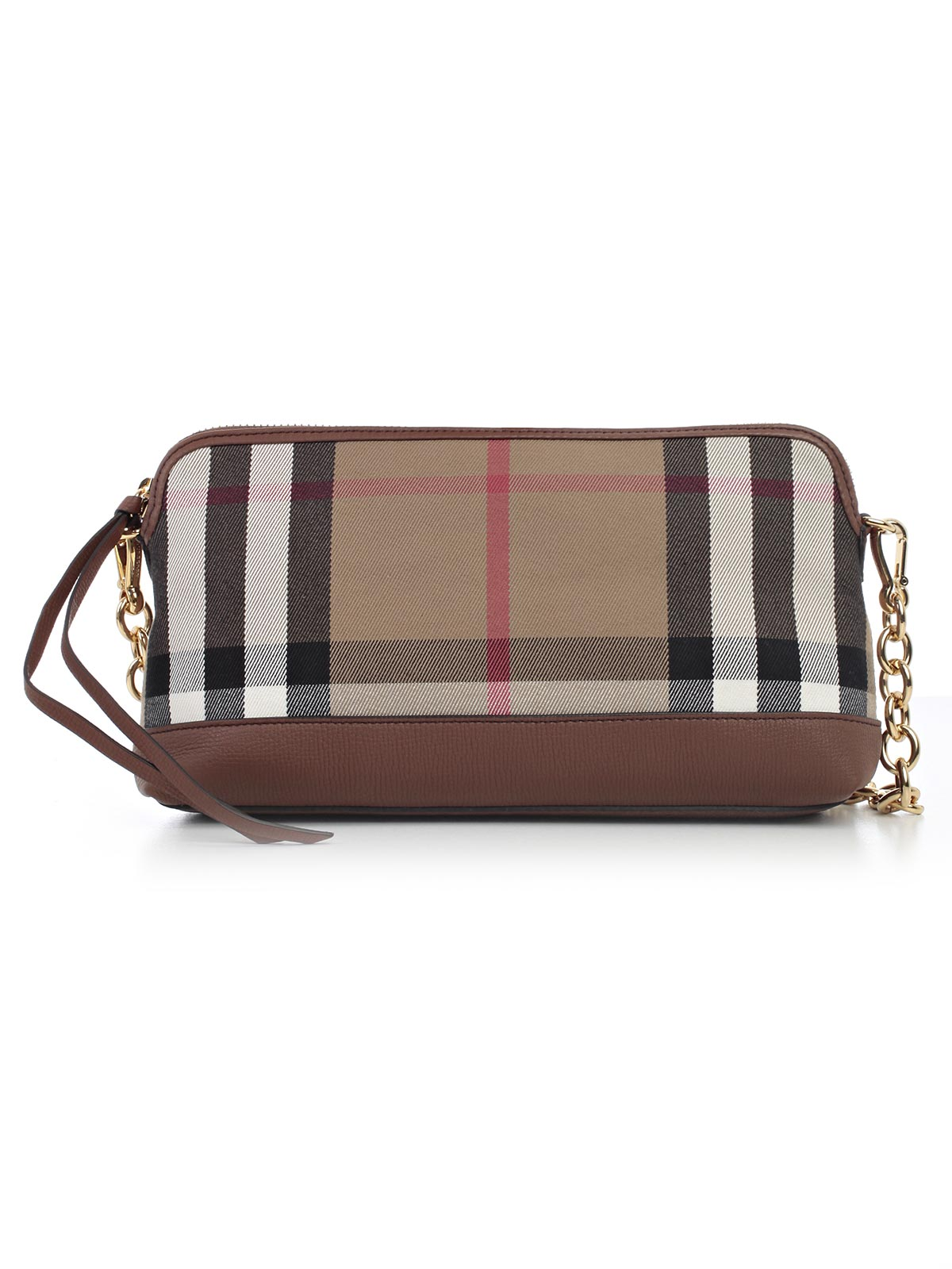 Picture of BURBERRY BAG