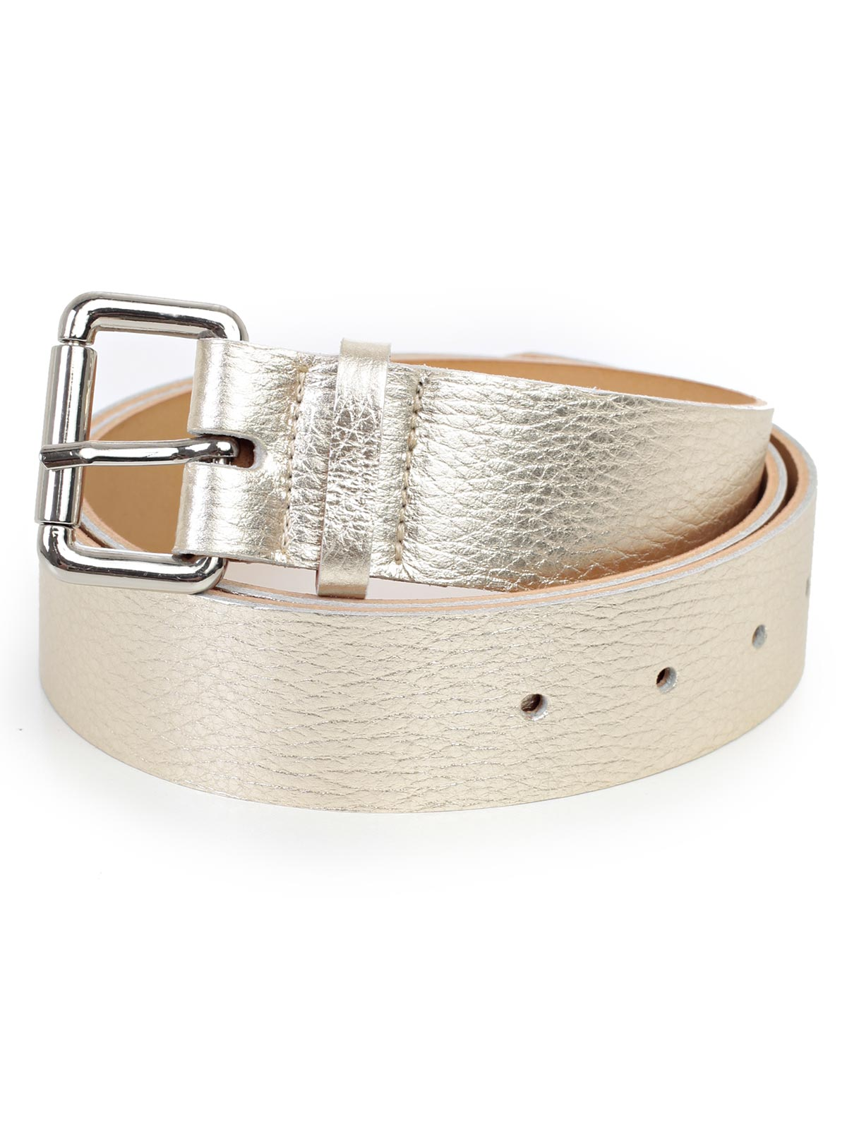 Picture of P.A.R.O.S.H. BELT