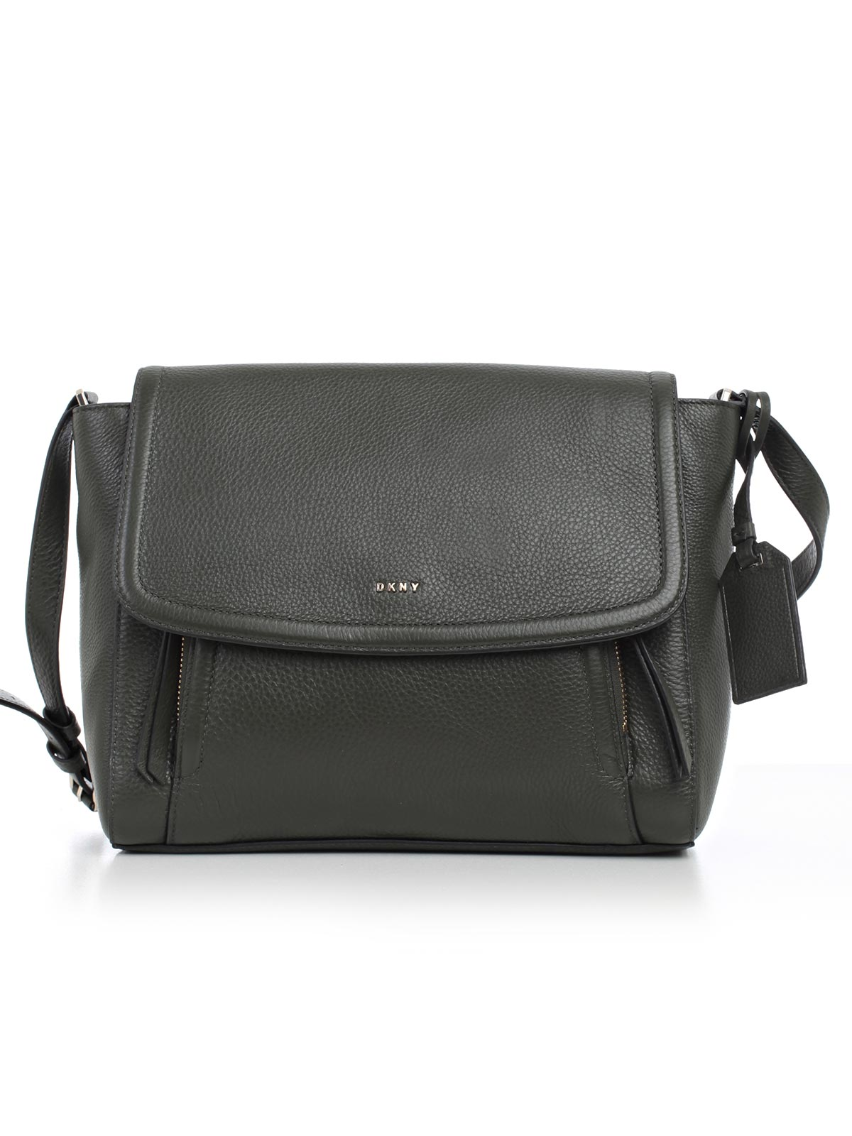 Picture of Dkny Totes