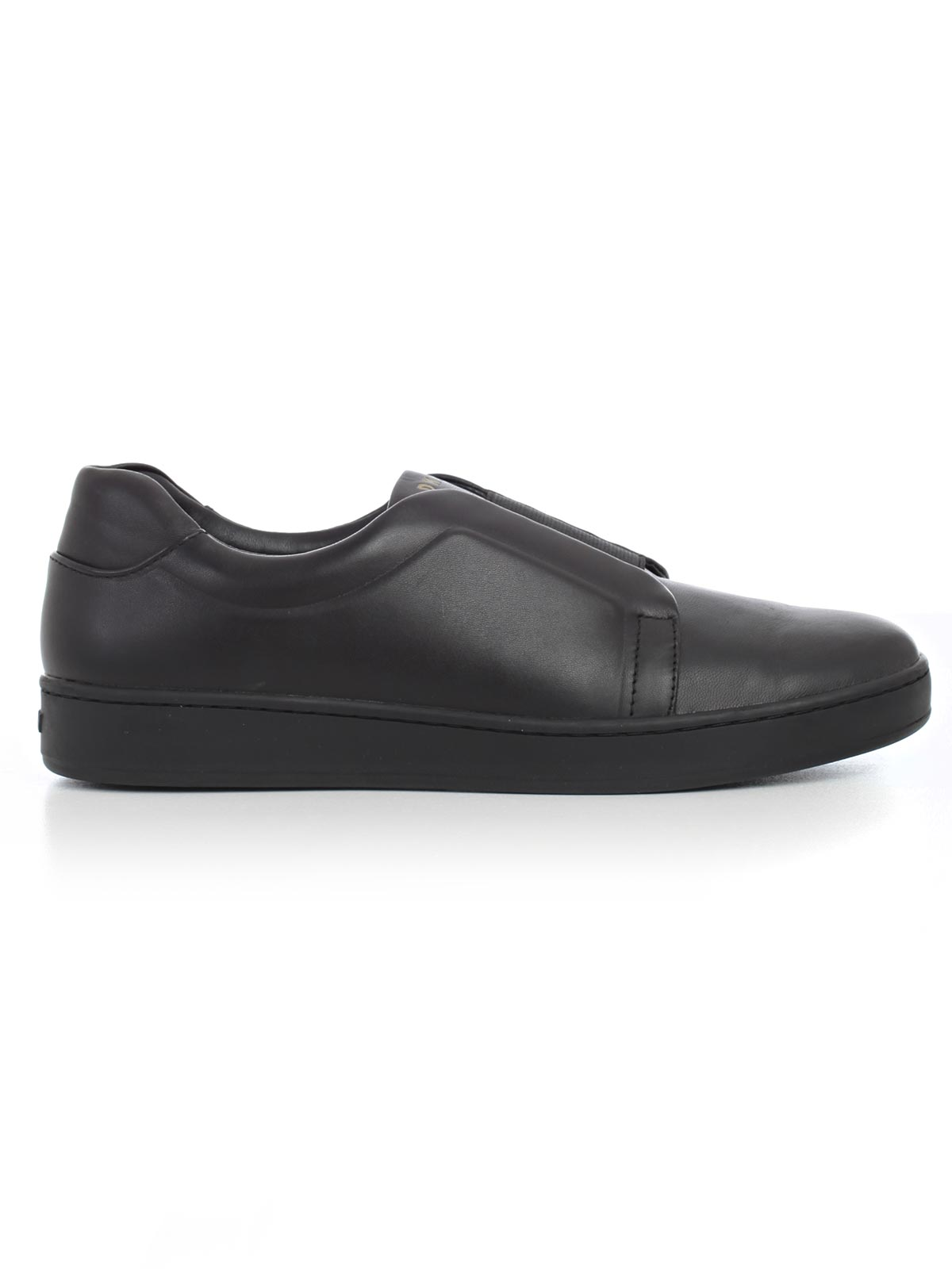 Picture of Dkny Footwear