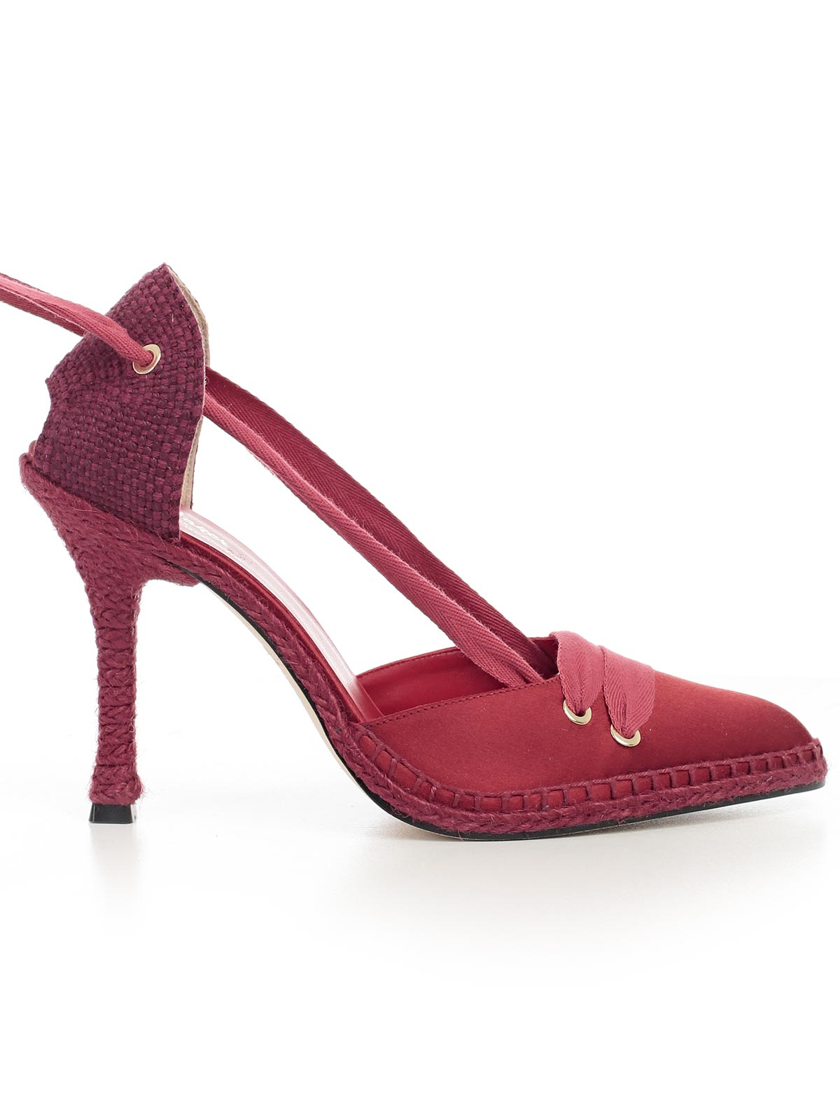 Castaner by manolo blahnik footwear bernardelli store for Scarpe manolo blahnik shop on line