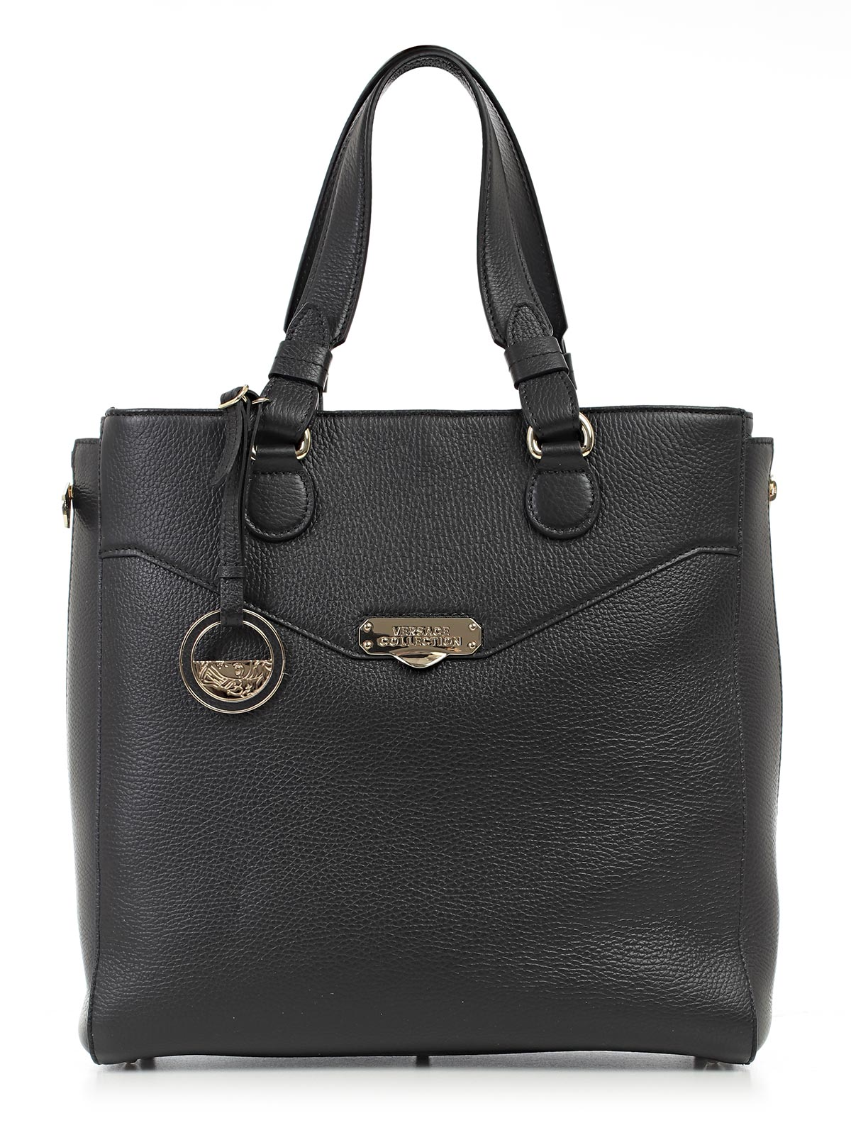 Picture of VERSACE COLLECTION Totes