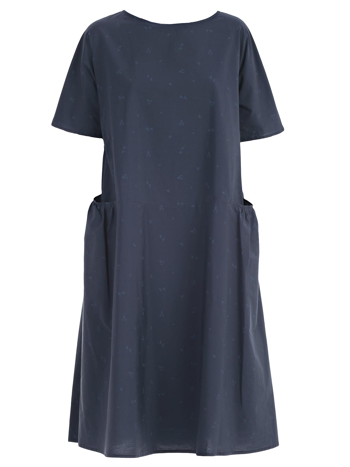 Picture of A PUNTO B DRESS