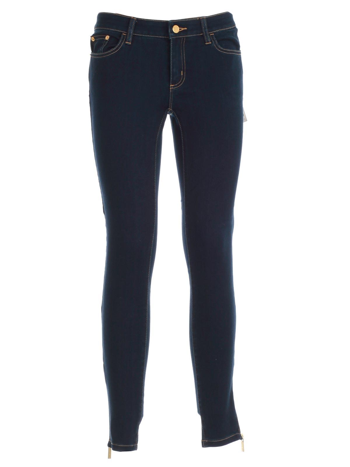 Picture of Michael Michael Kors Straight Leg