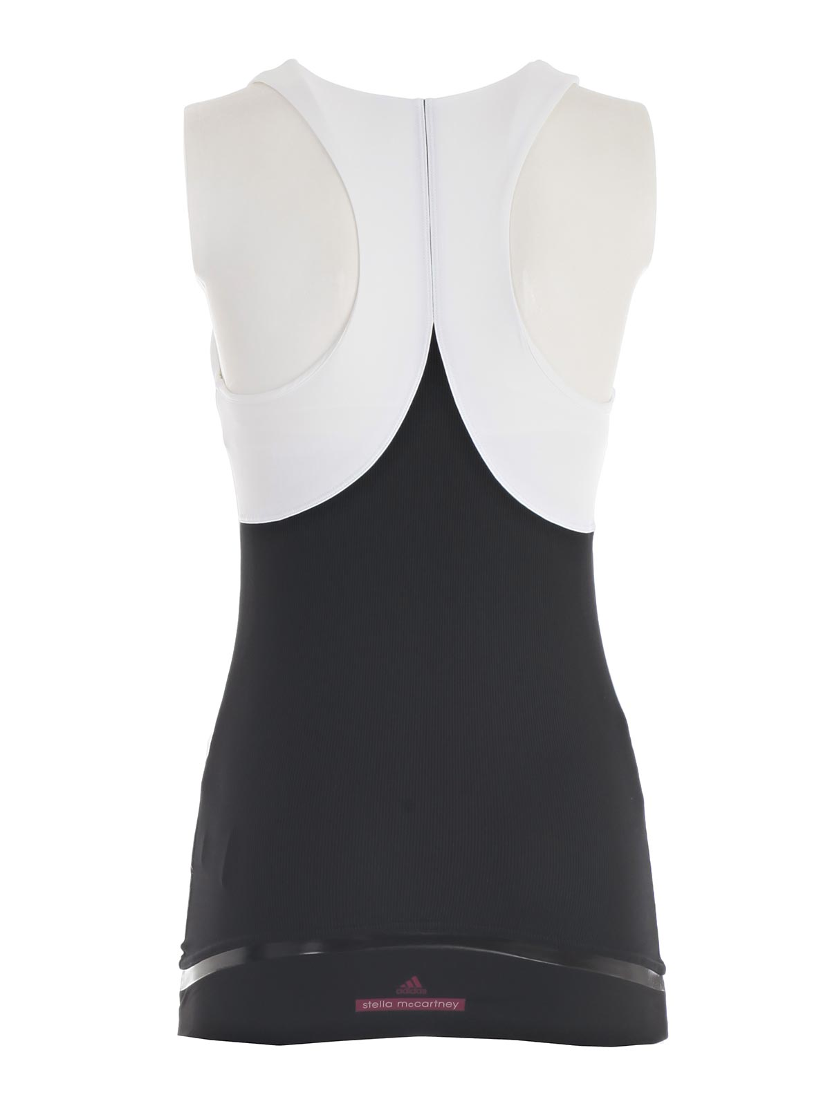 Picture of Adidas By Stella Mccartney Top