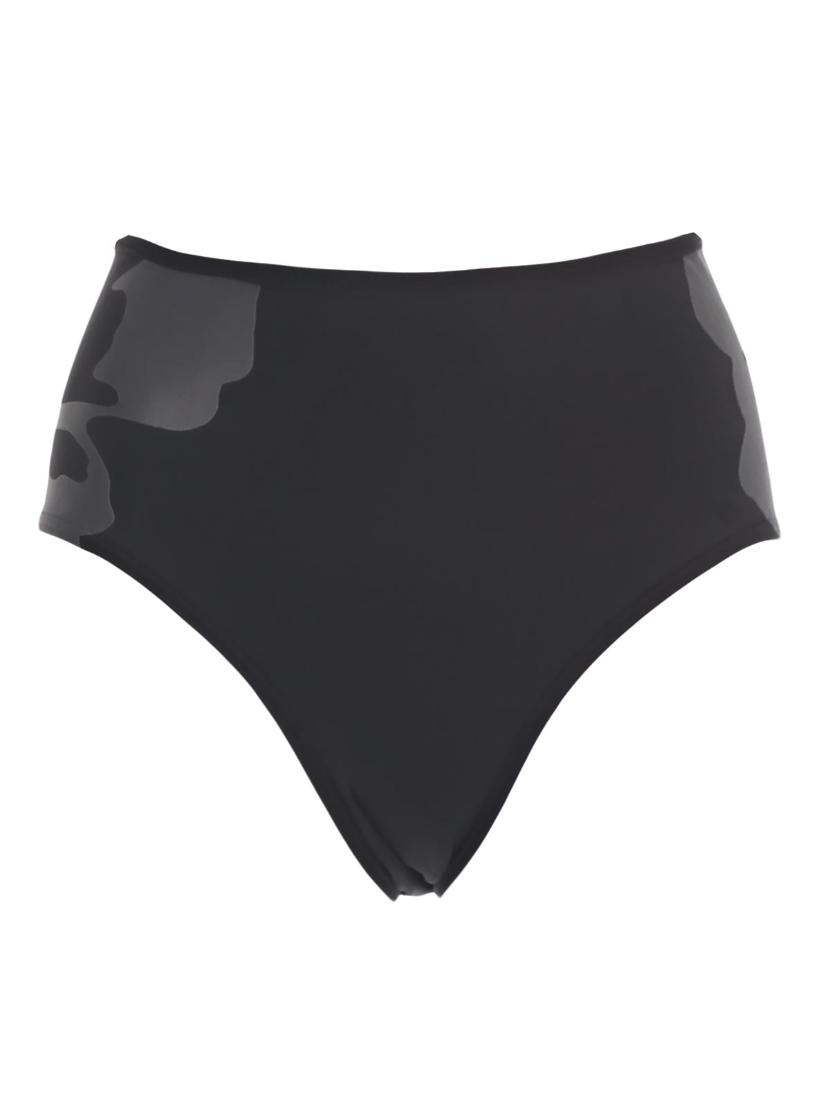 Picture of ADIDAS BY STELLA MCCARTNEY Bikini
