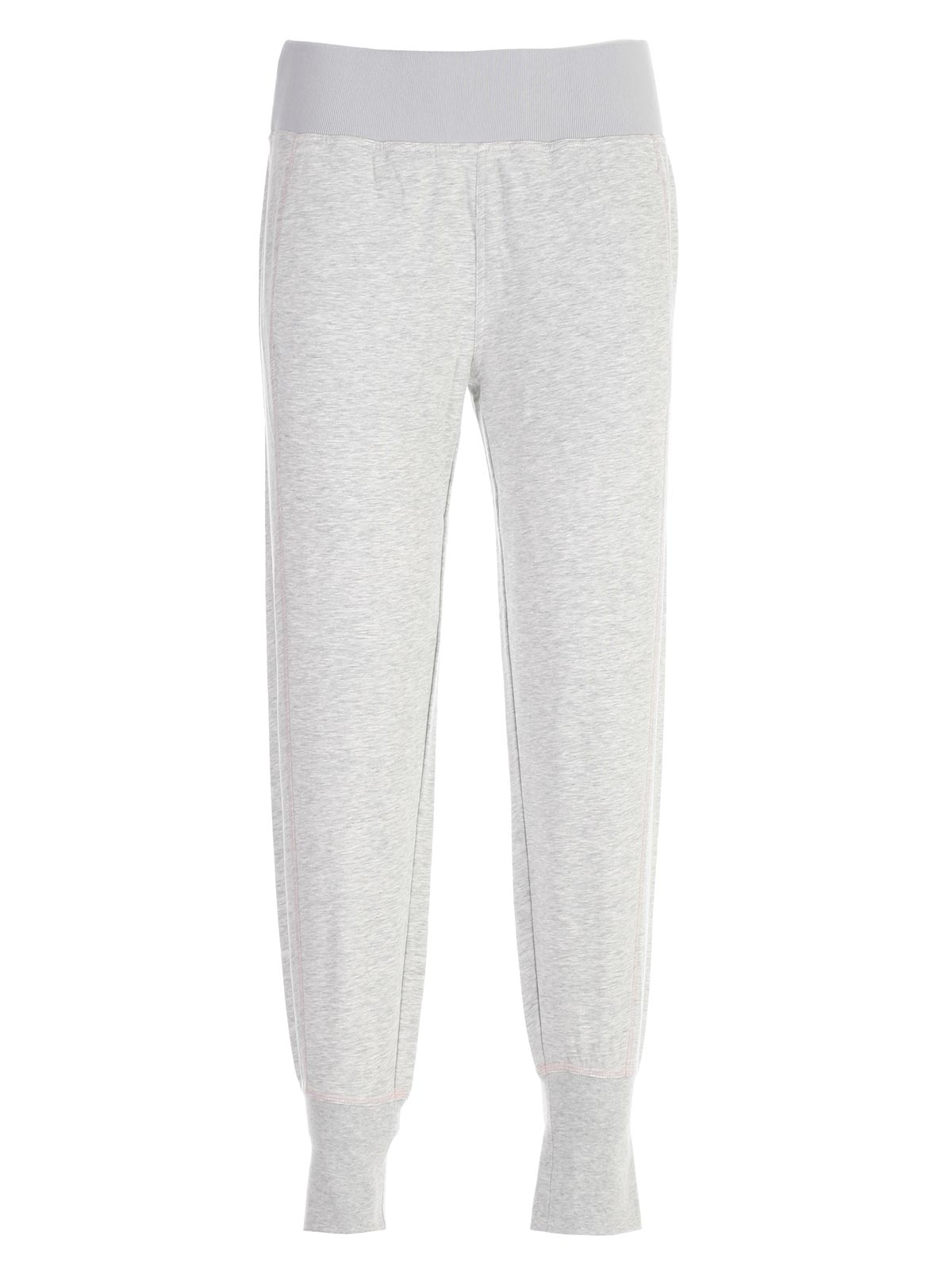 Picture of Adidas By Stella Mccartney Trousers