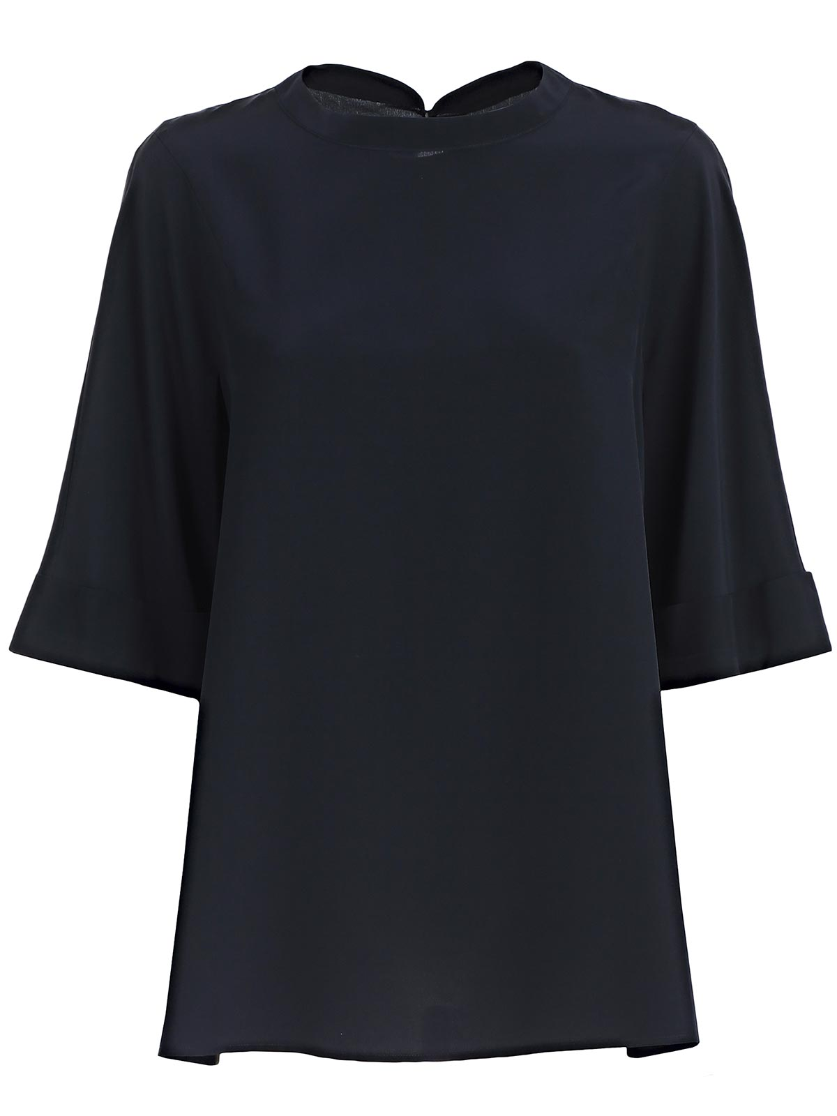 Picture of Aspesi Shirts