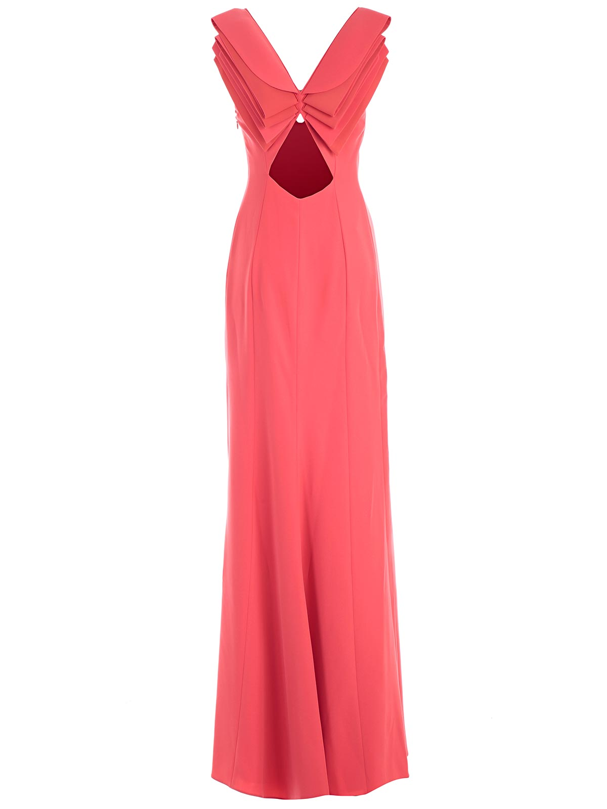 Picture of Emporio Armani Dress