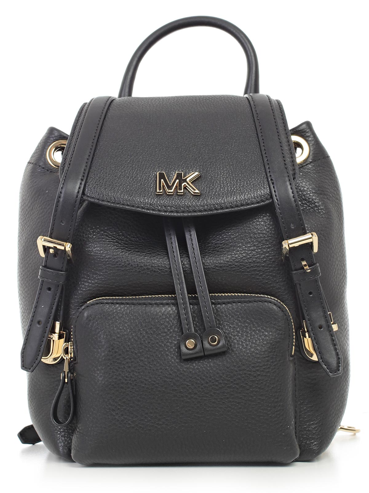 Picture of Michael Michael Kors Backpack