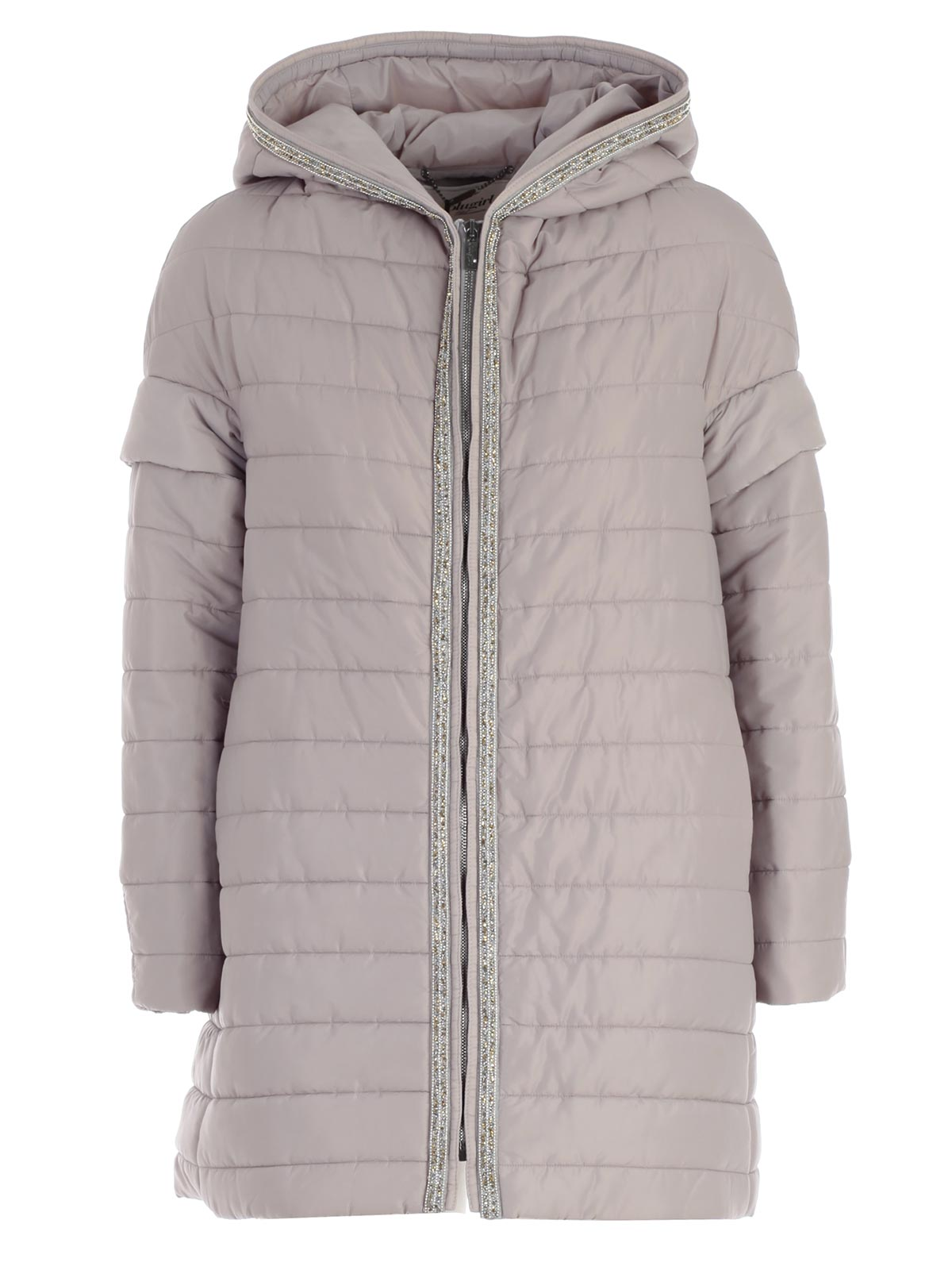 Picture of BLUGIRL Padded Jacket