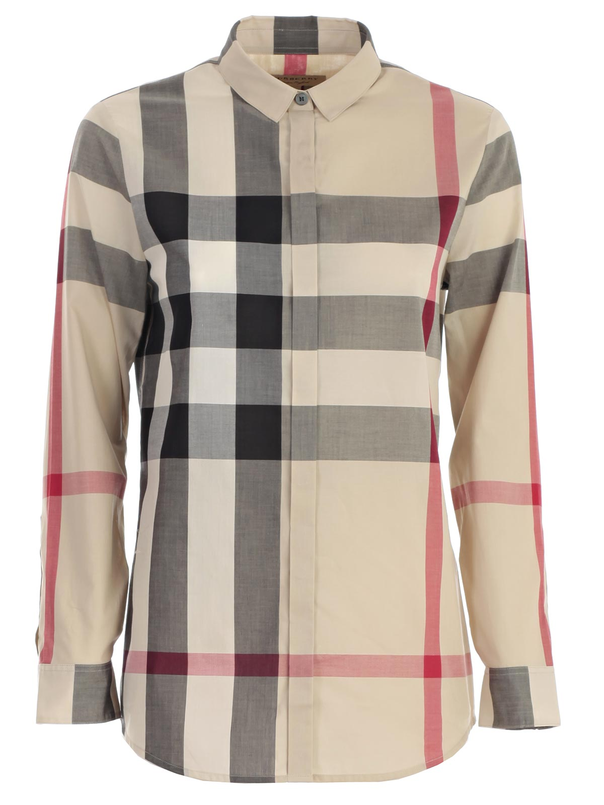 burberry shirts 3994090 2720c new classic check