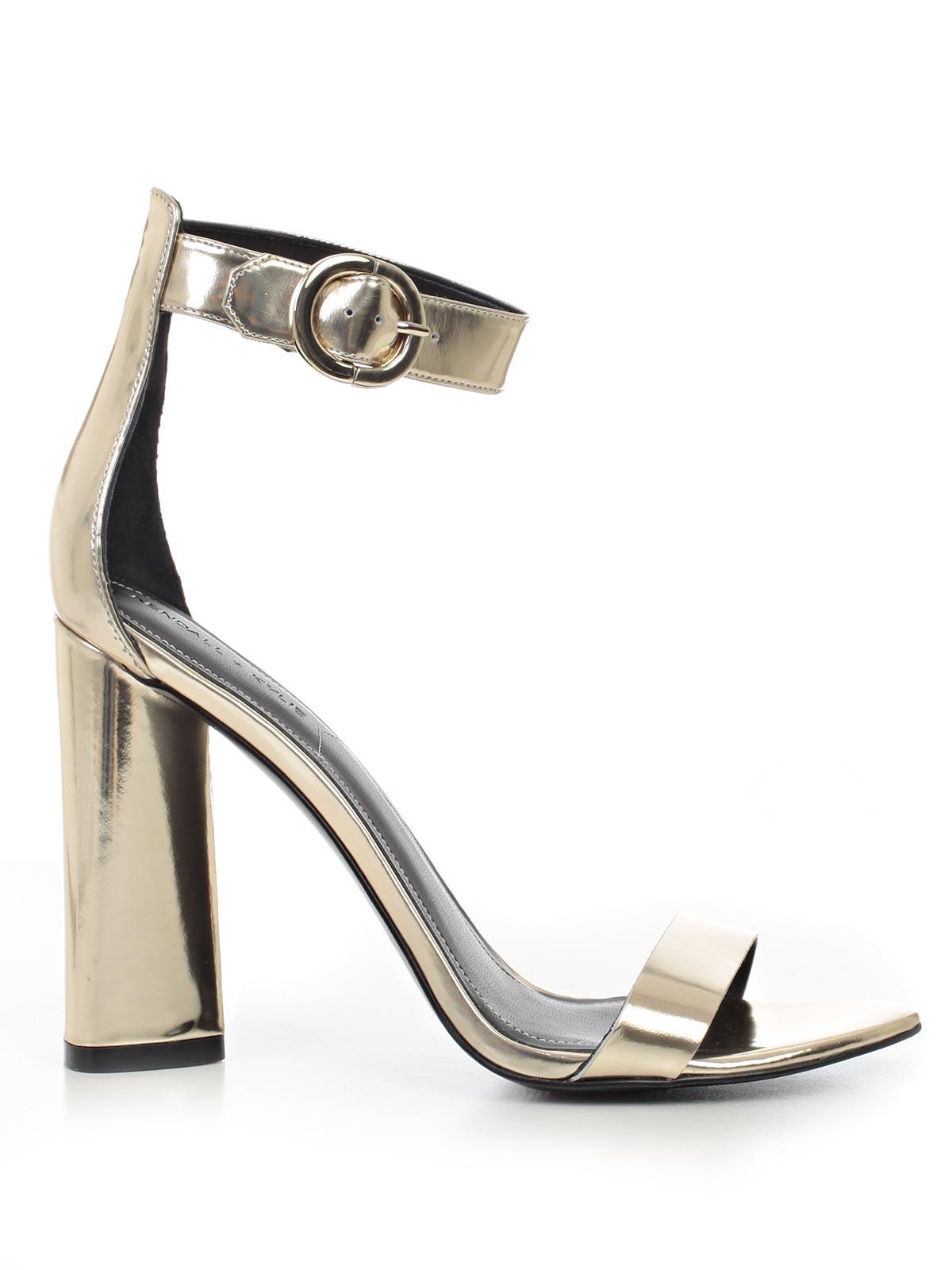 Picture of KENDALL + KYLIE Footwear