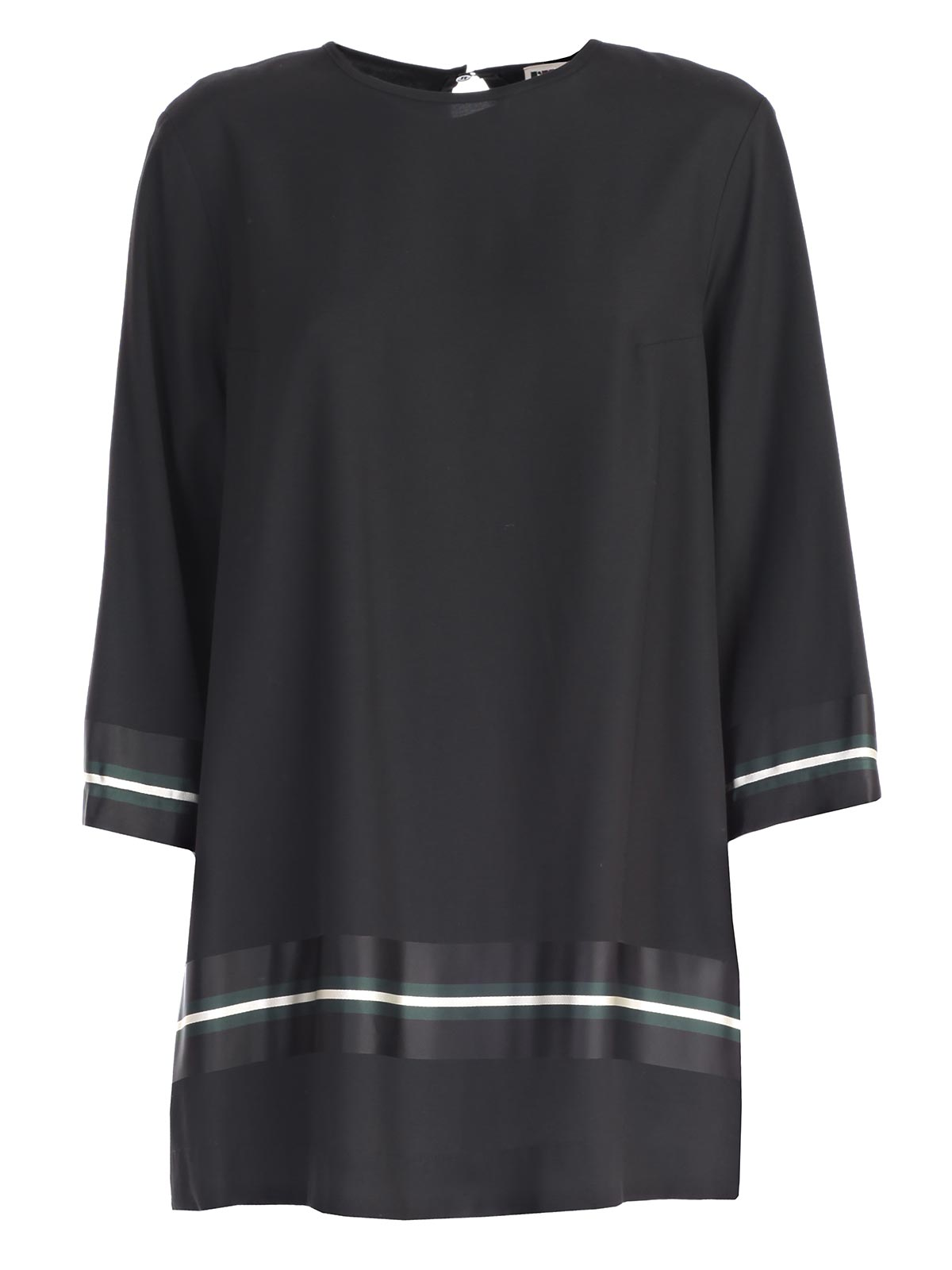 Picture of I'M ISOLA MARRAS SHIRTS