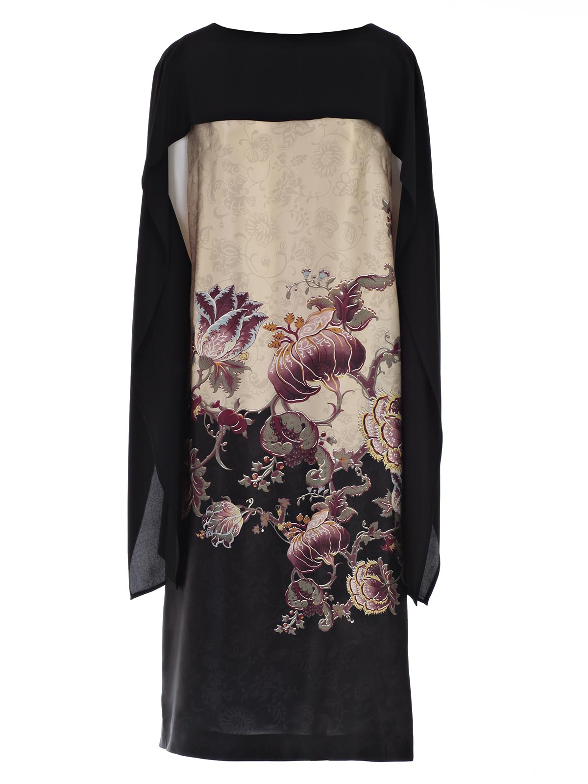 Picture of Antonio Marras Dress