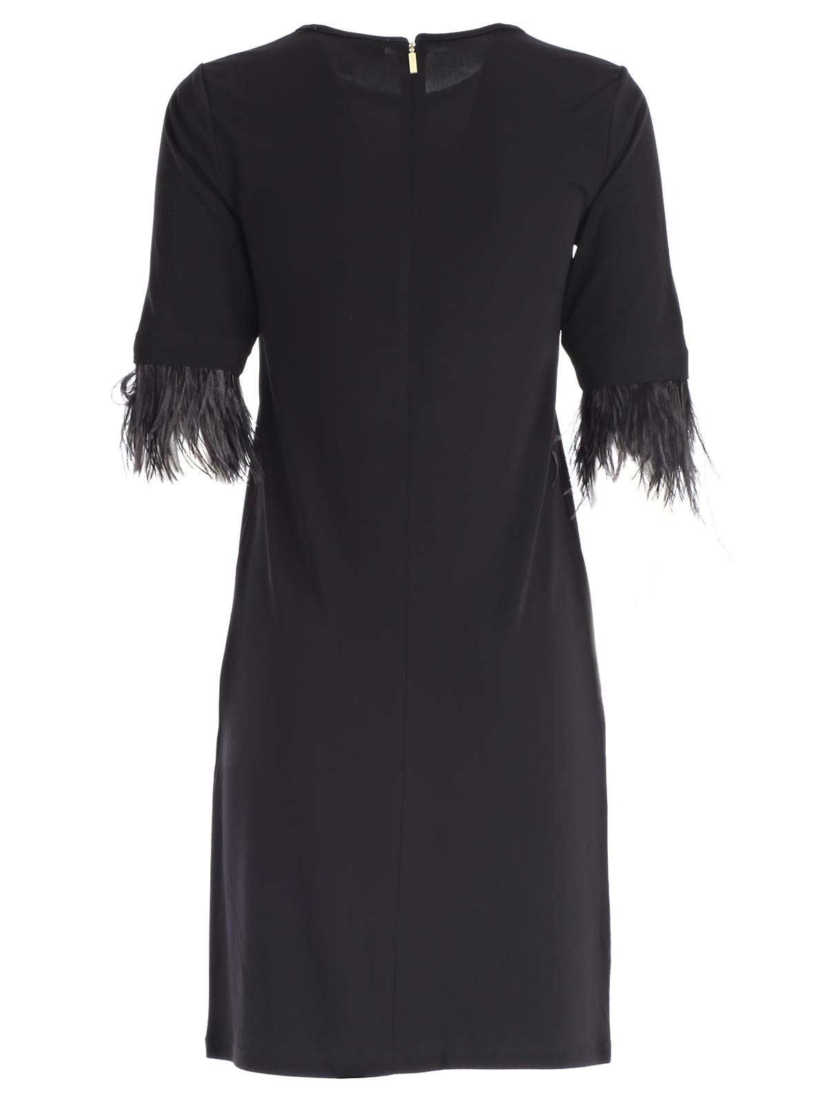 Picture of Michael Michael Kors Dress