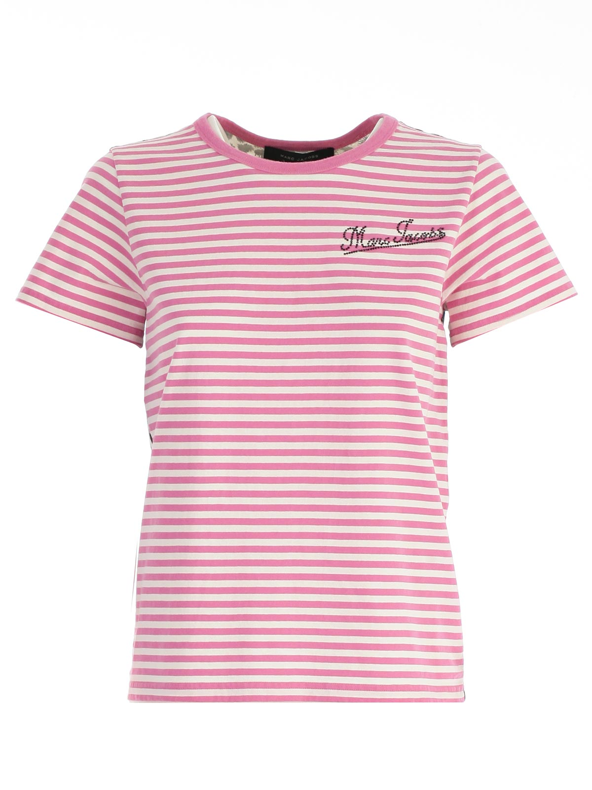 Picture of MARC JACOBS T-SHIRT