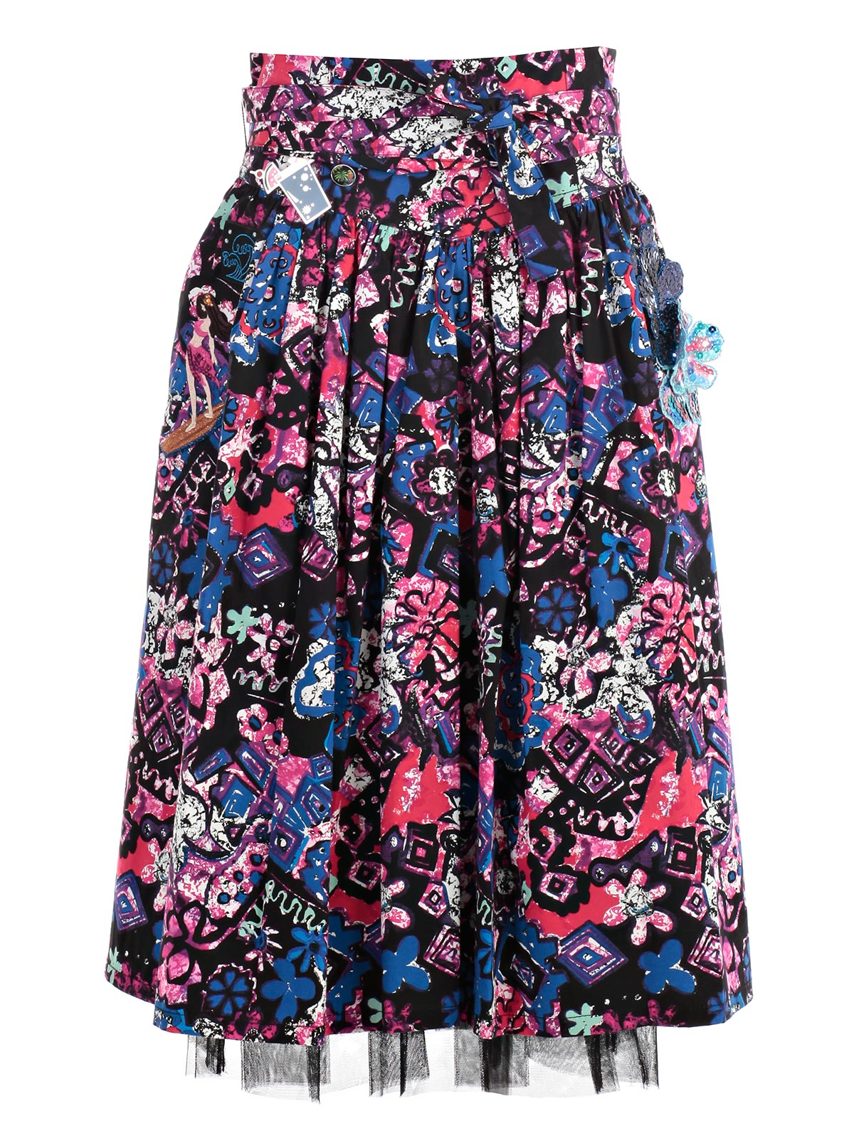 Picture of MARC JACOBS SKIRT