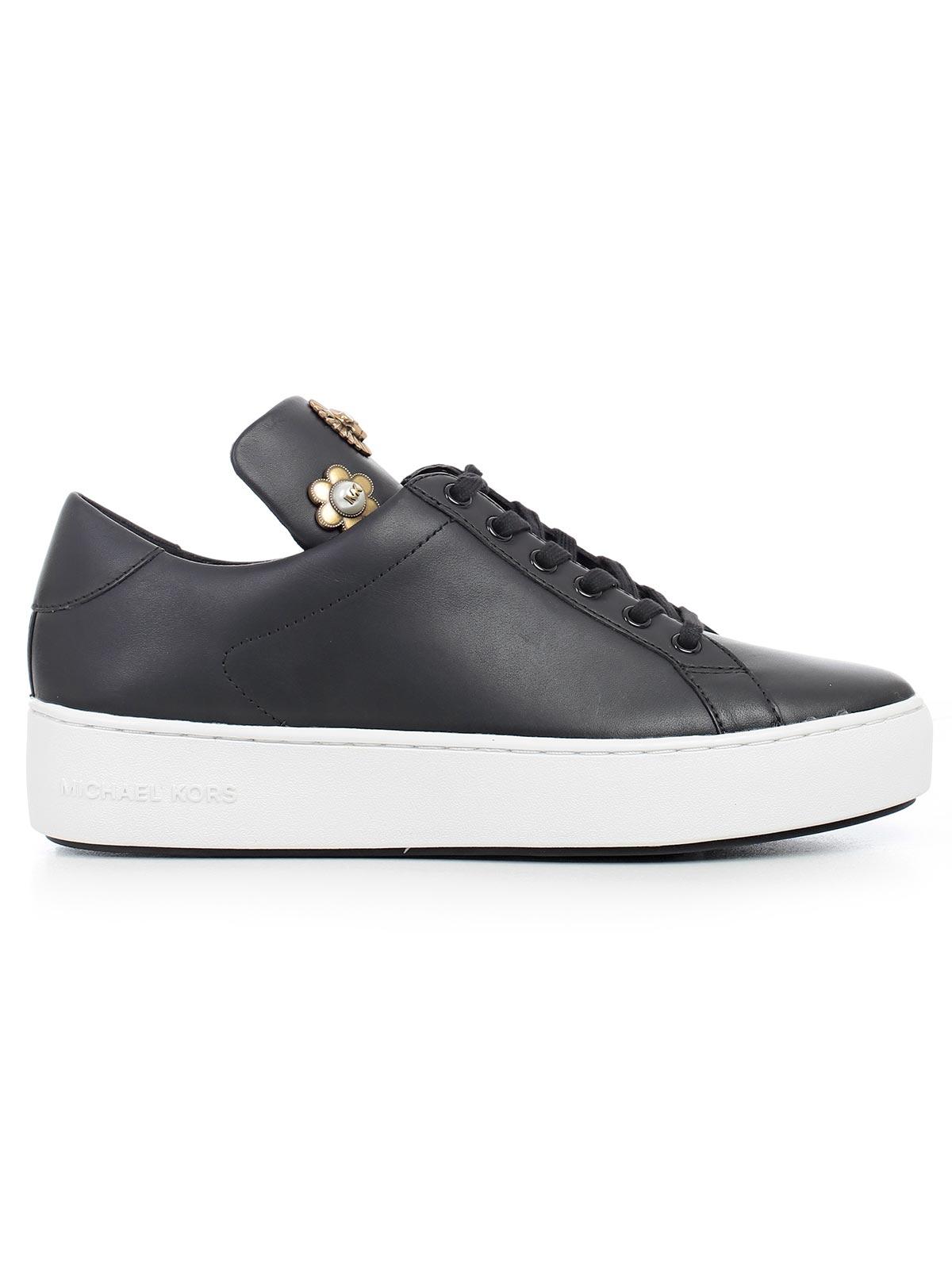 Picture of Michael Michael Kors Footwear