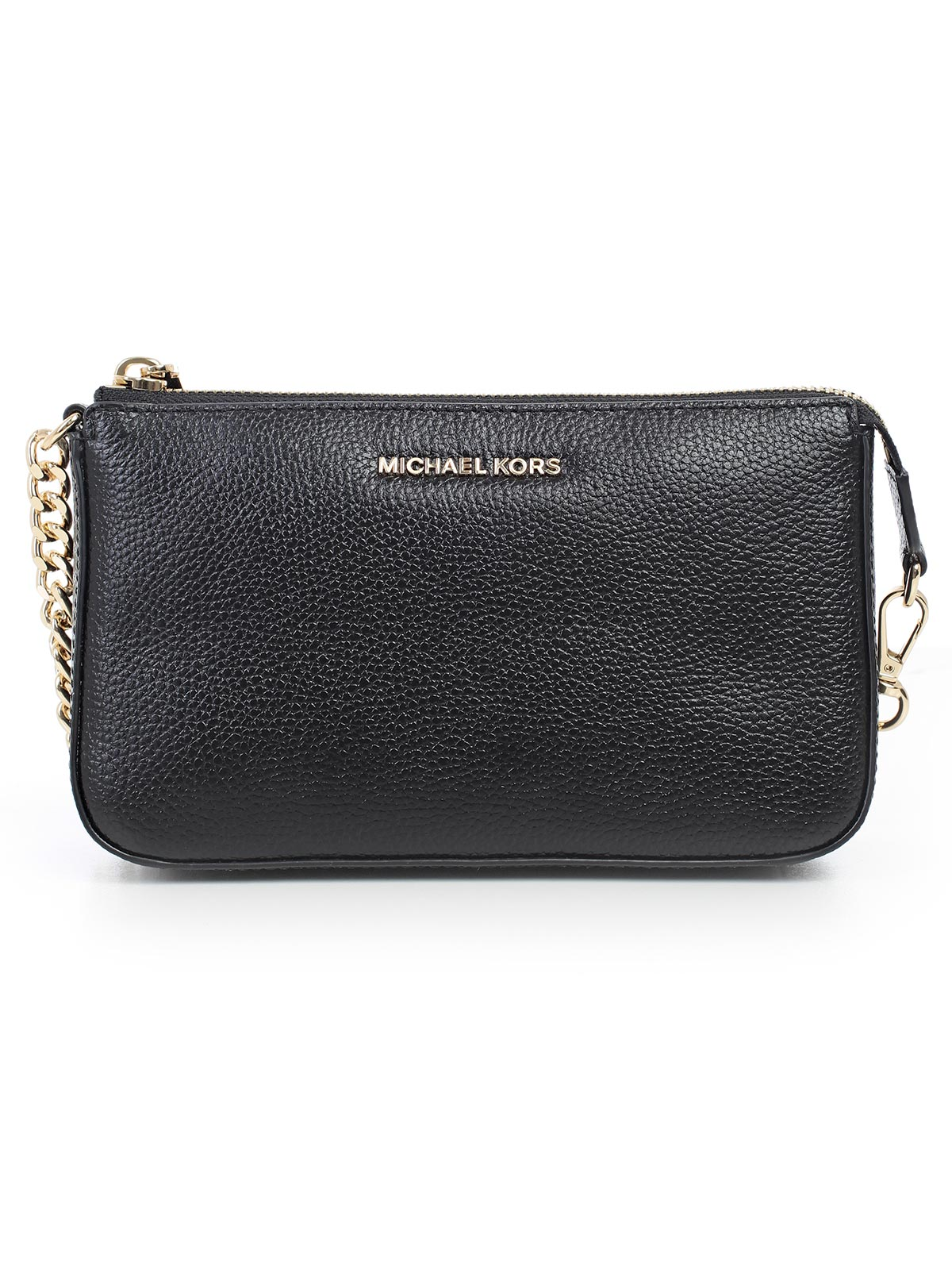 Picture of Michael Michael Kors Clutches