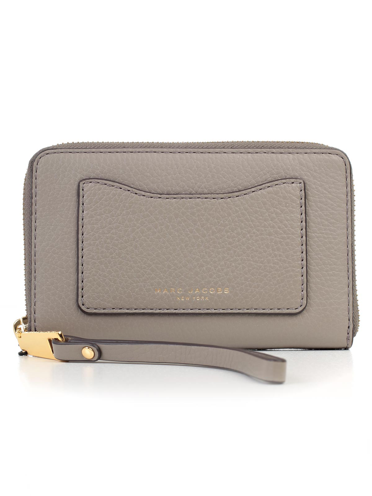 Picture of MARC JACOBS SMALL LEATHER GOODS