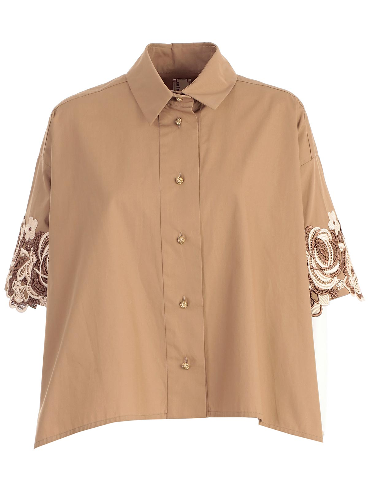Picture of Antonio Marras Shirts