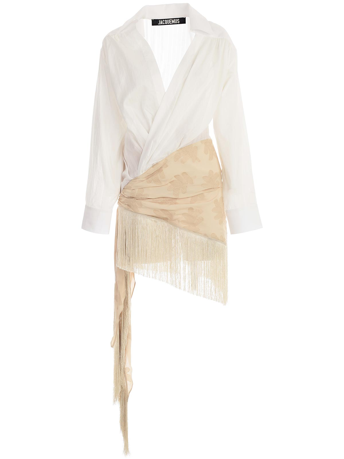 Picture of Jacquemus Dress