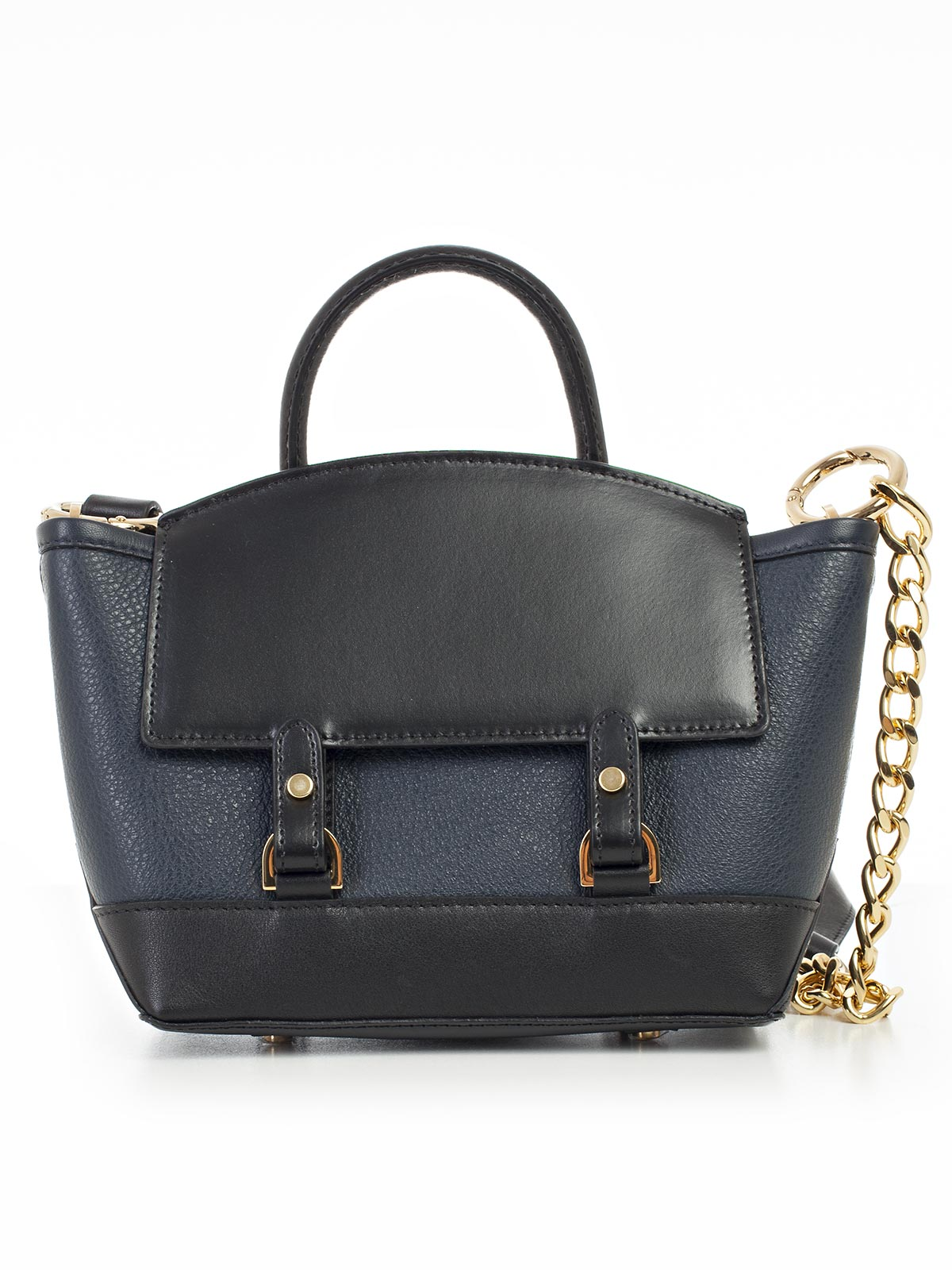 Picture of SACAI Totes