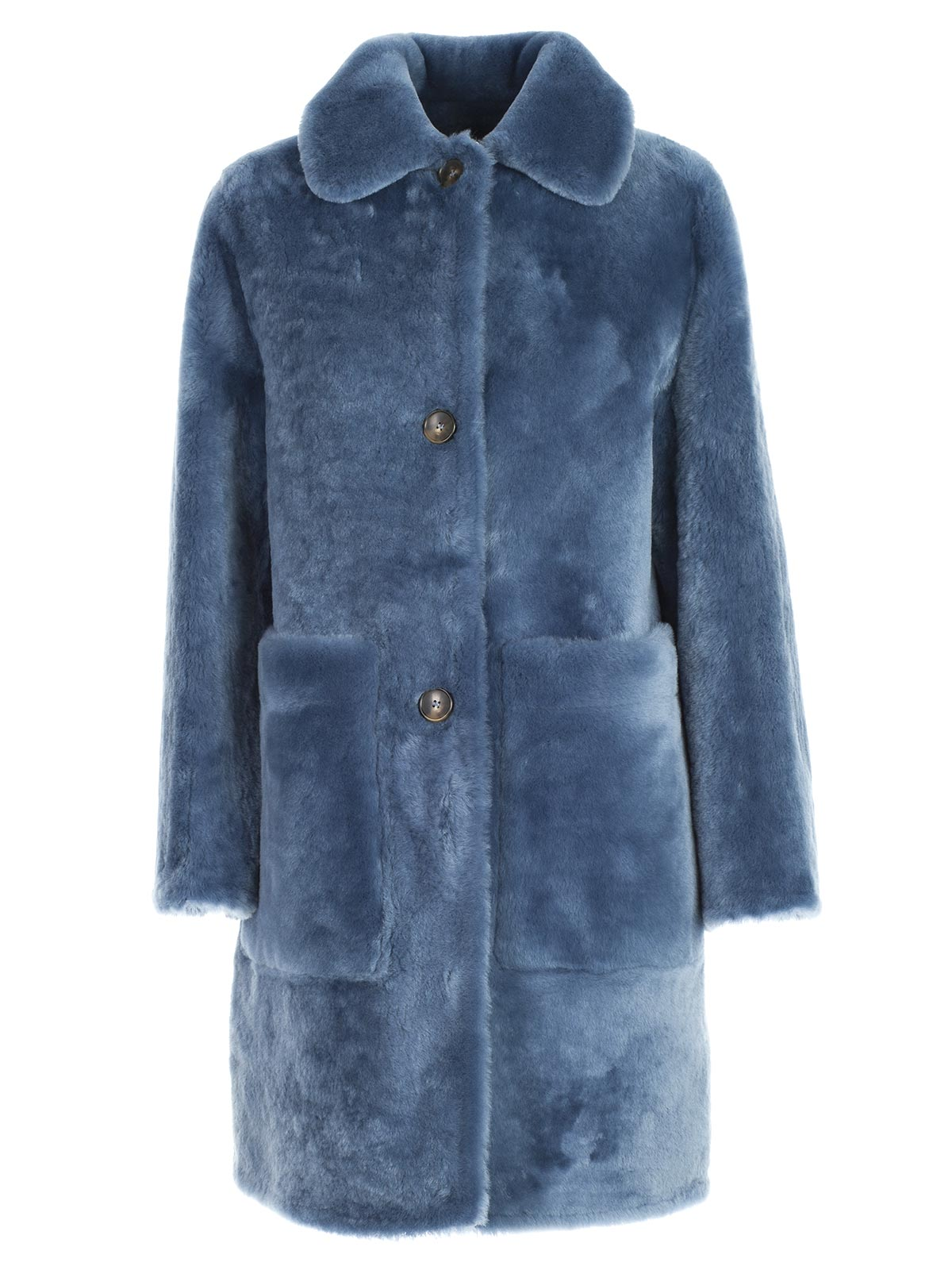 Picture of DESA COLLECTION COAT